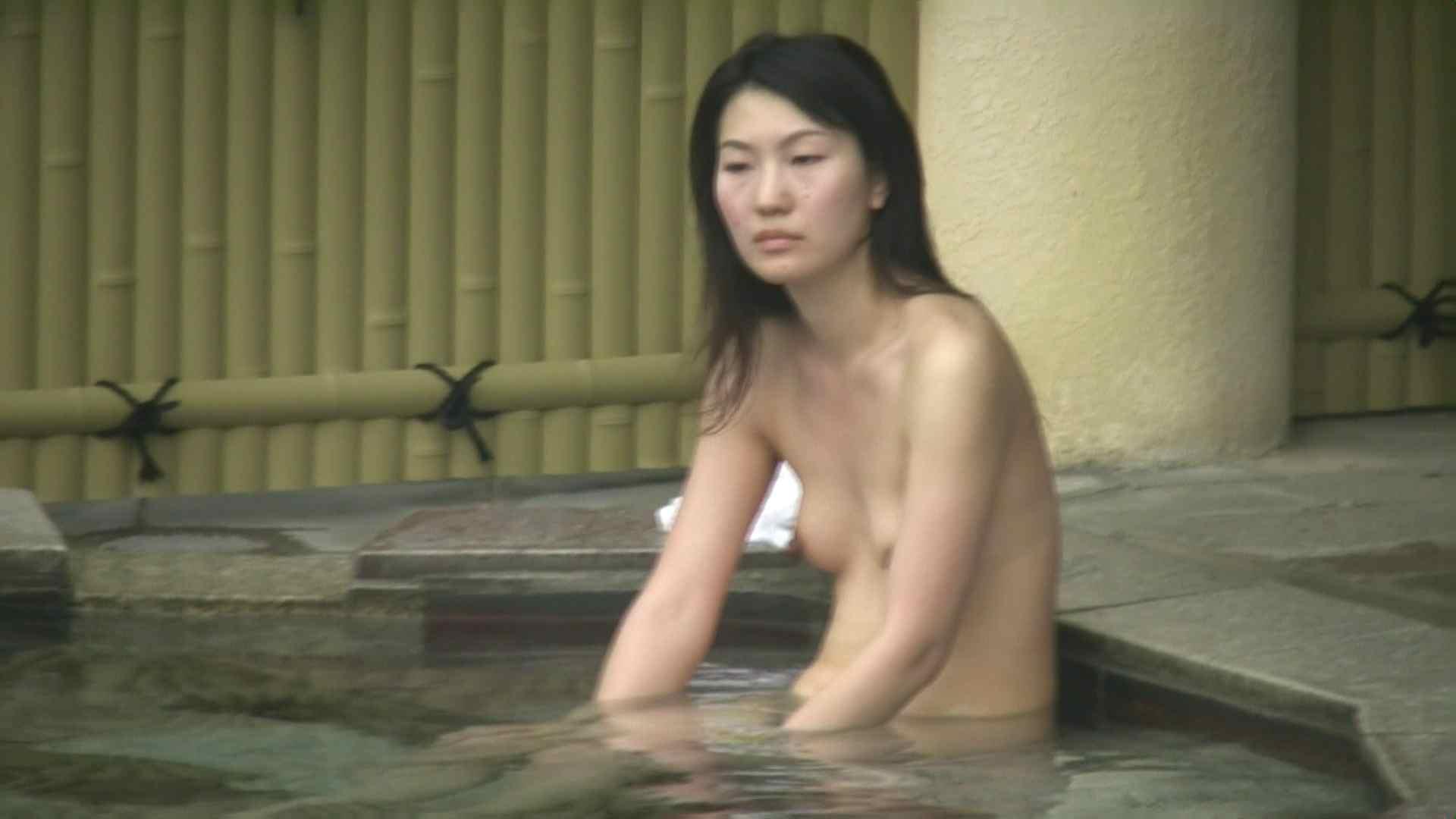 高画質露天女風呂観察 vol.034 女風呂 盗撮動画紹介 103PIX 94