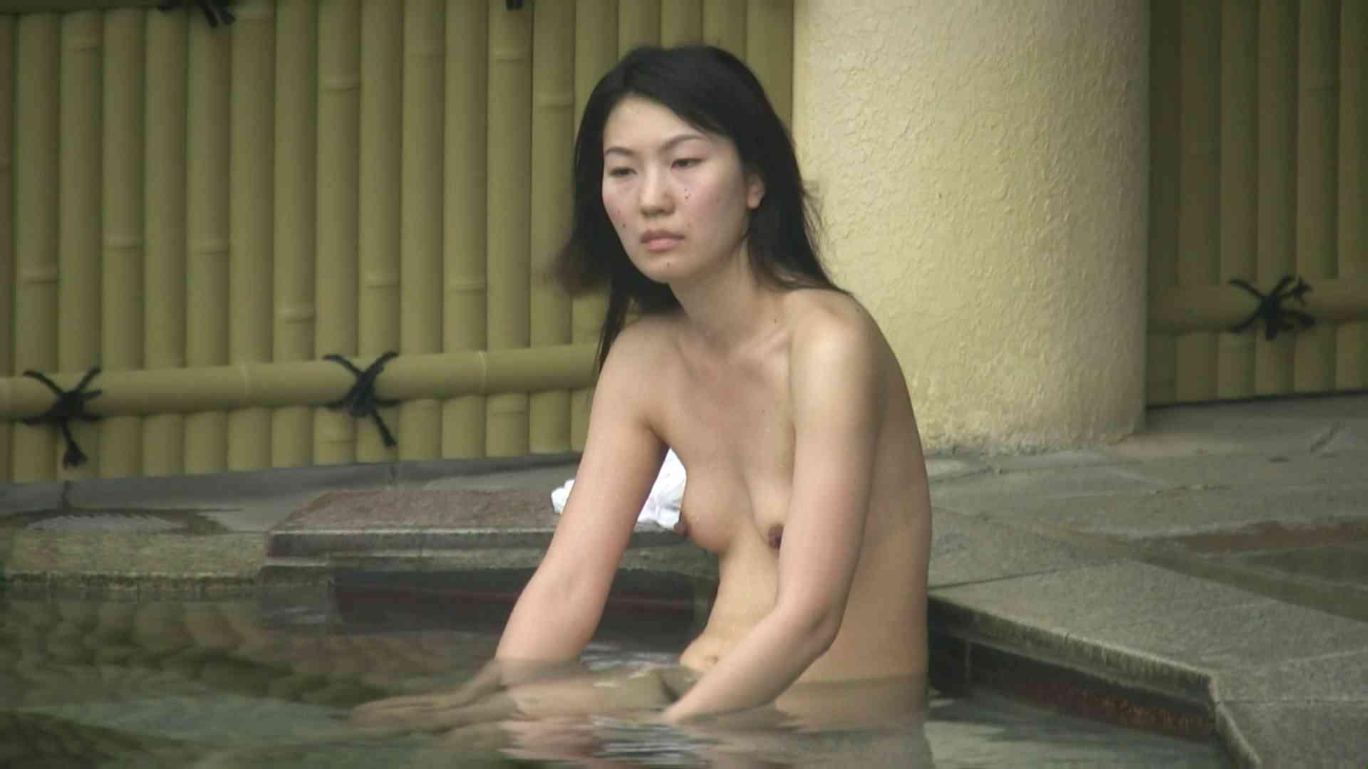 高画質露天女風呂観察 vol.034 高画質  103PIX 96