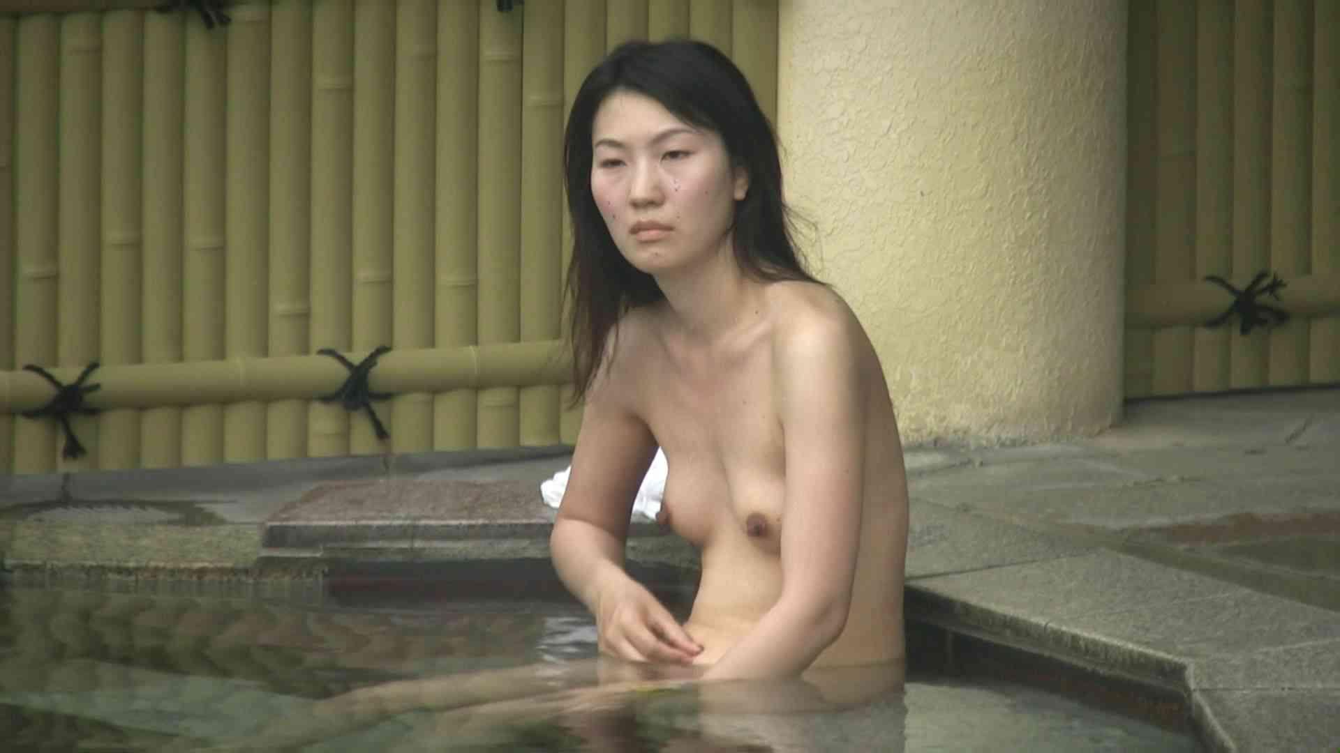 高画質露天女風呂観察 vol.034 望遠映像 AV無料動画キャプチャ 103PIX 101