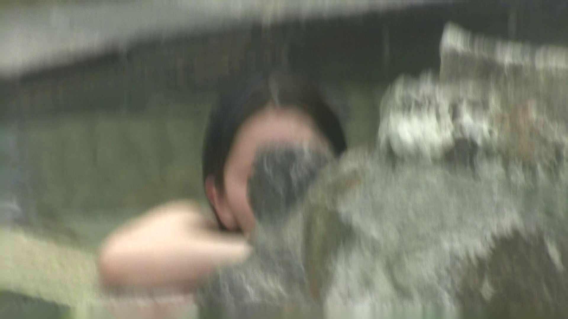 高画質露天女風呂観察 vol.040 乙女のエロ動画 濡れ場動画紹介 94PIX 10