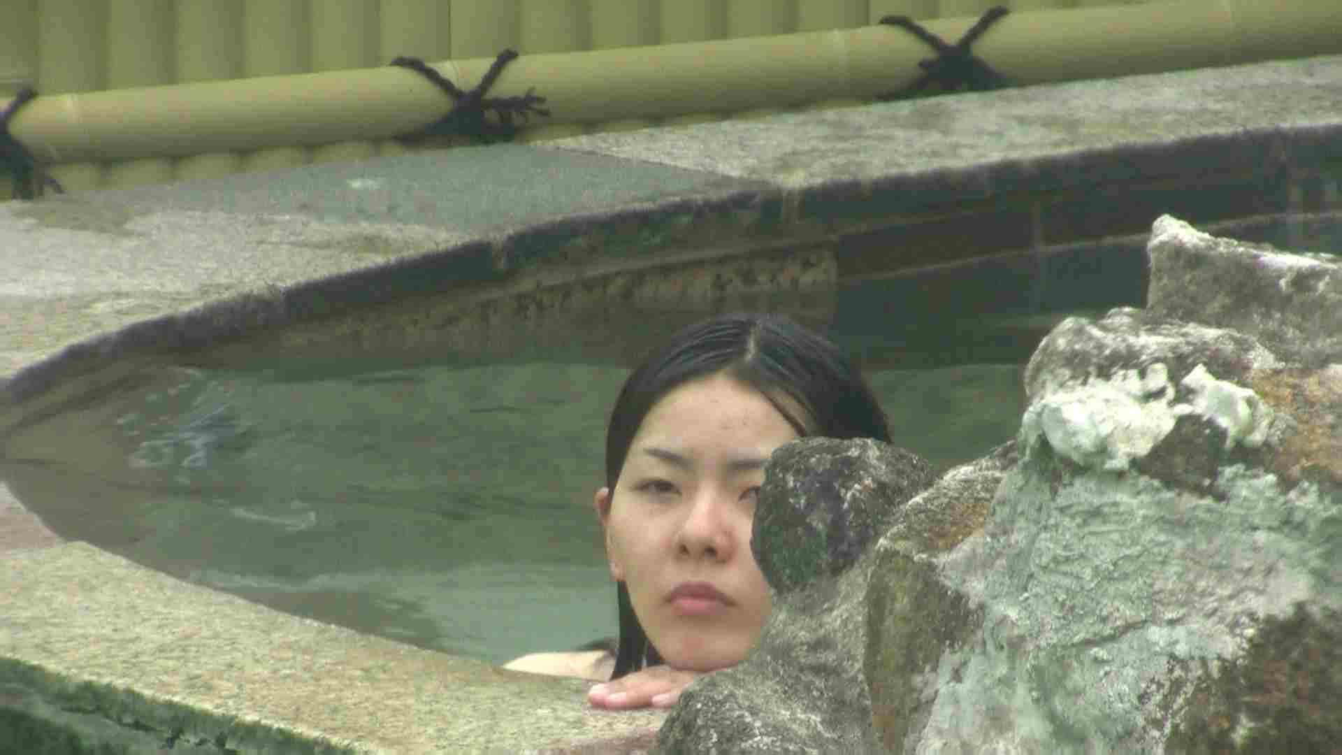 高画質露天女風呂観察 vol.040 高画質 オマンコ動画キャプチャ 94PIX 39