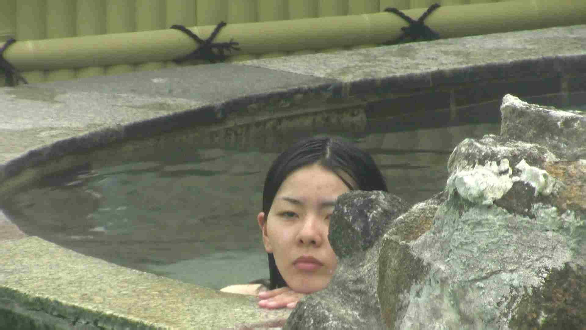 高画質露天女風呂観察 vol.040 望遠映像 すけべAV動画紹介 94PIX 41