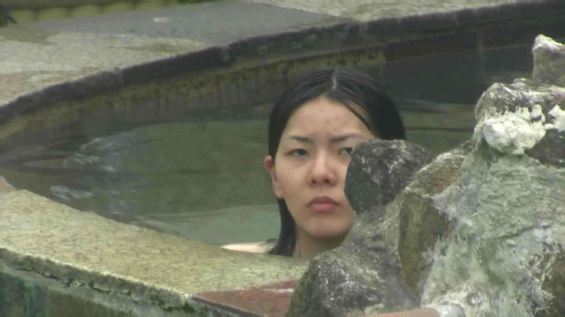 高画質露天女風呂観察 vol.040 入浴 | 女風呂  94PIX 55