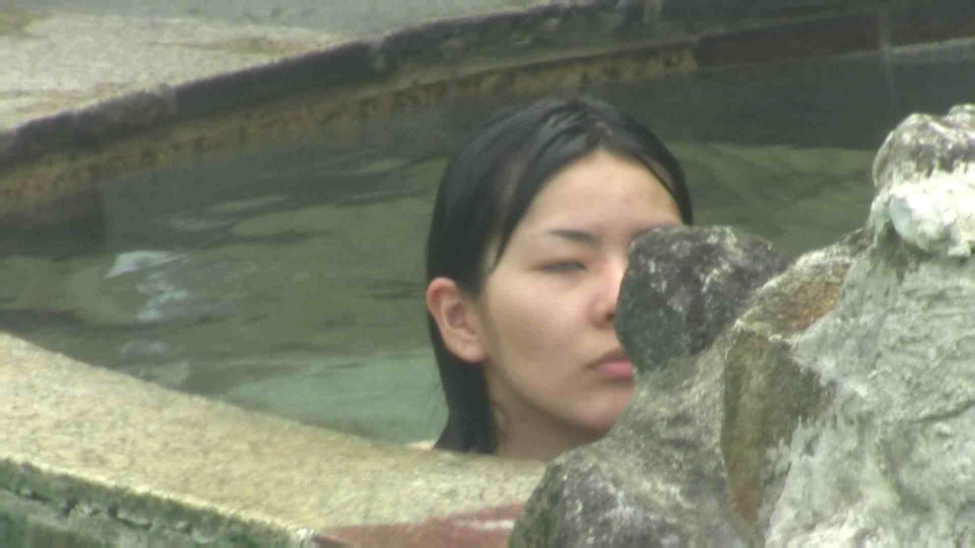 高画質露天女風呂観察 vol.040 望遠映像 すけべAV動画紹介 94PIX 59