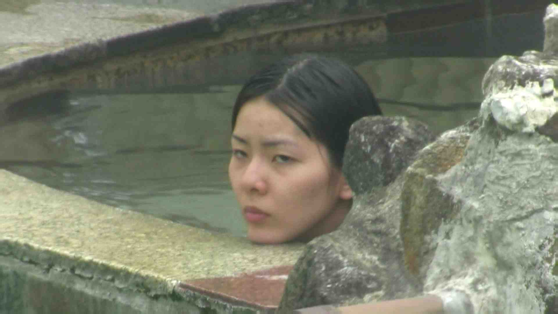 高画質露天女風呂観察 vol.040 入浴 | 女風呂  94PIX 73