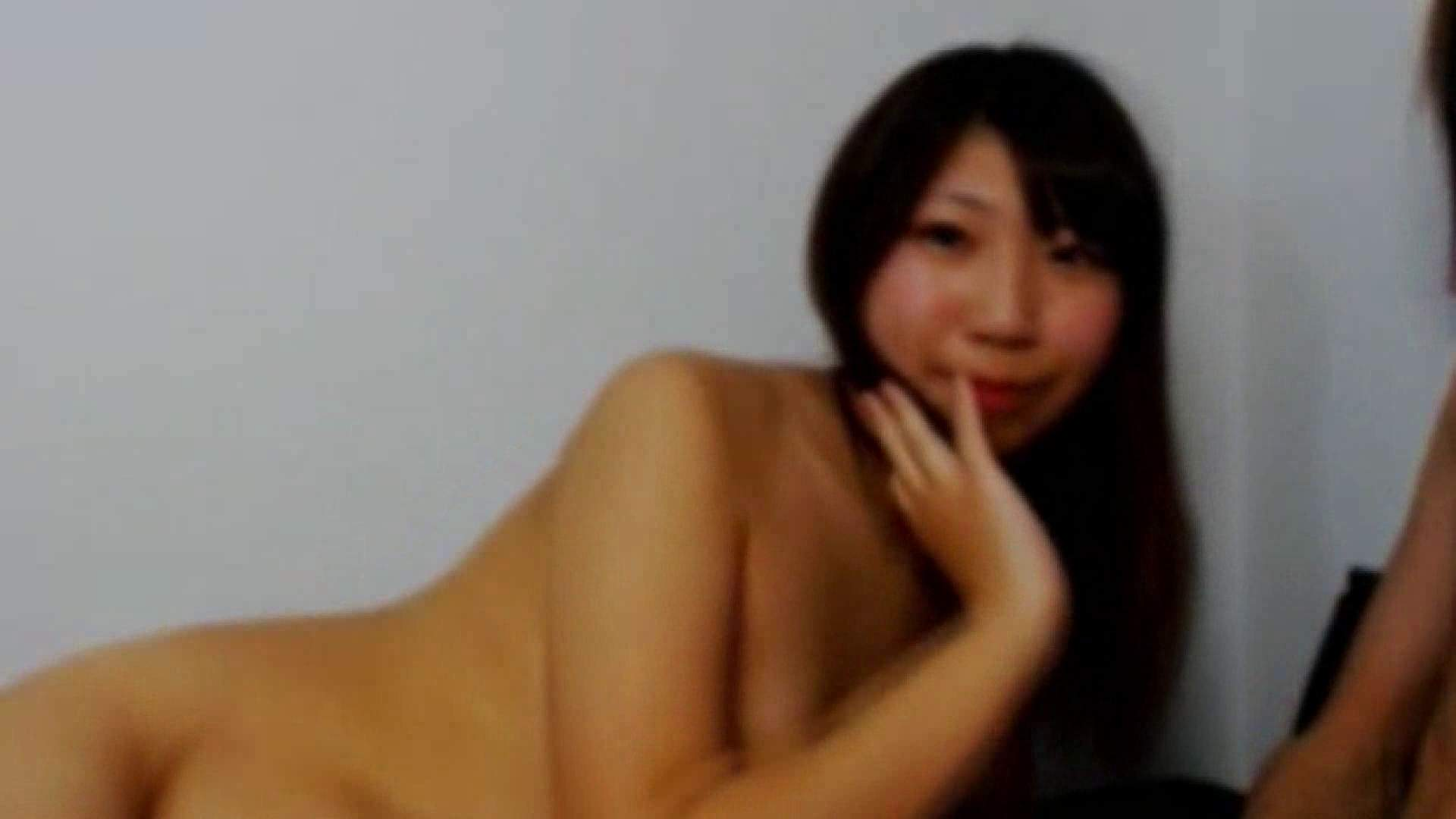 S級ギャルのハメ撮り!生チャット!Vol.10前編 美女まとめ | ギャルのエロ動画  76PIX 7