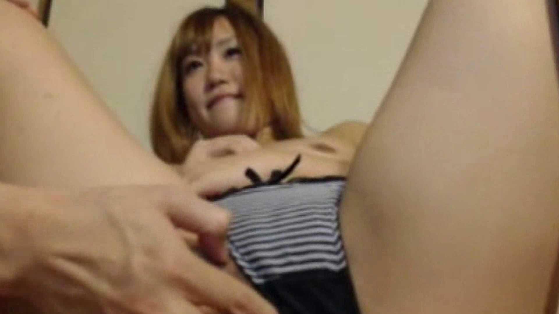 S級ギャルのハメ撮り!生チャット!Vol.13前編 美女まとめ  91PIX 63