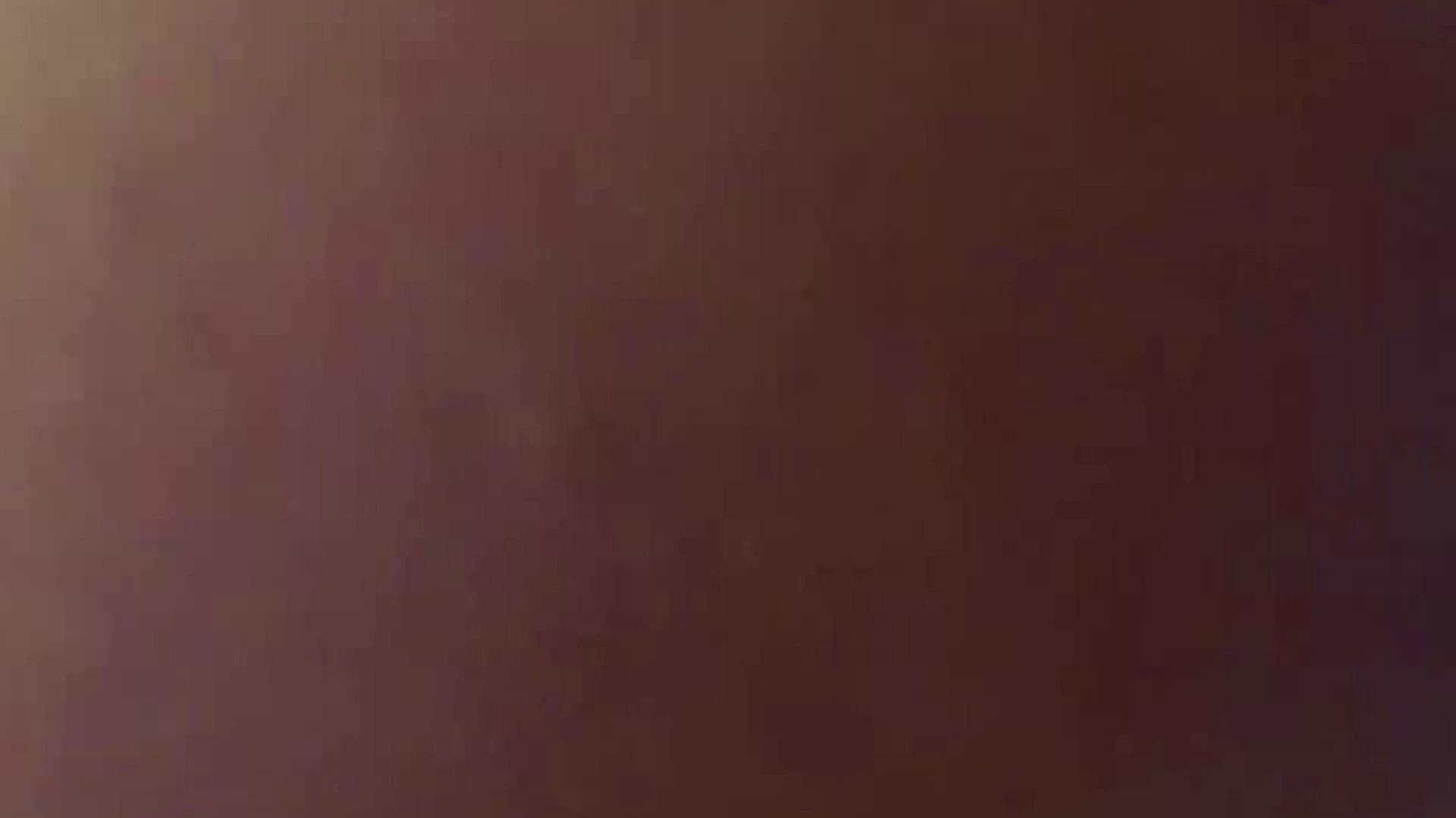 S級ギャルのハメ撮り!生チャット!Vol.13前編 美女まとめ  91PIX 75
