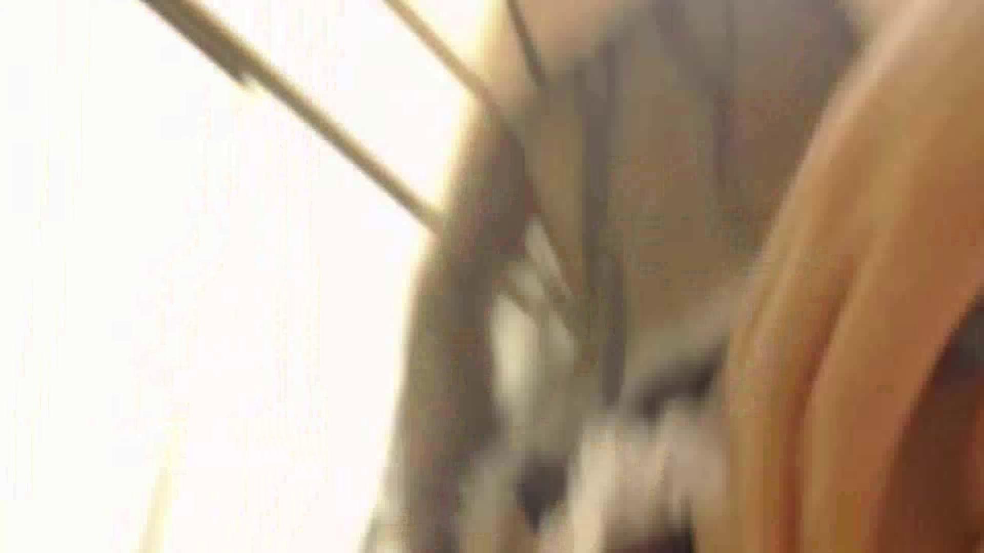 S級ギャルのハメ撮り!生チャット!Vol.14前編 ギャルのエロ動画 | 美女まとめ  96PIX 25