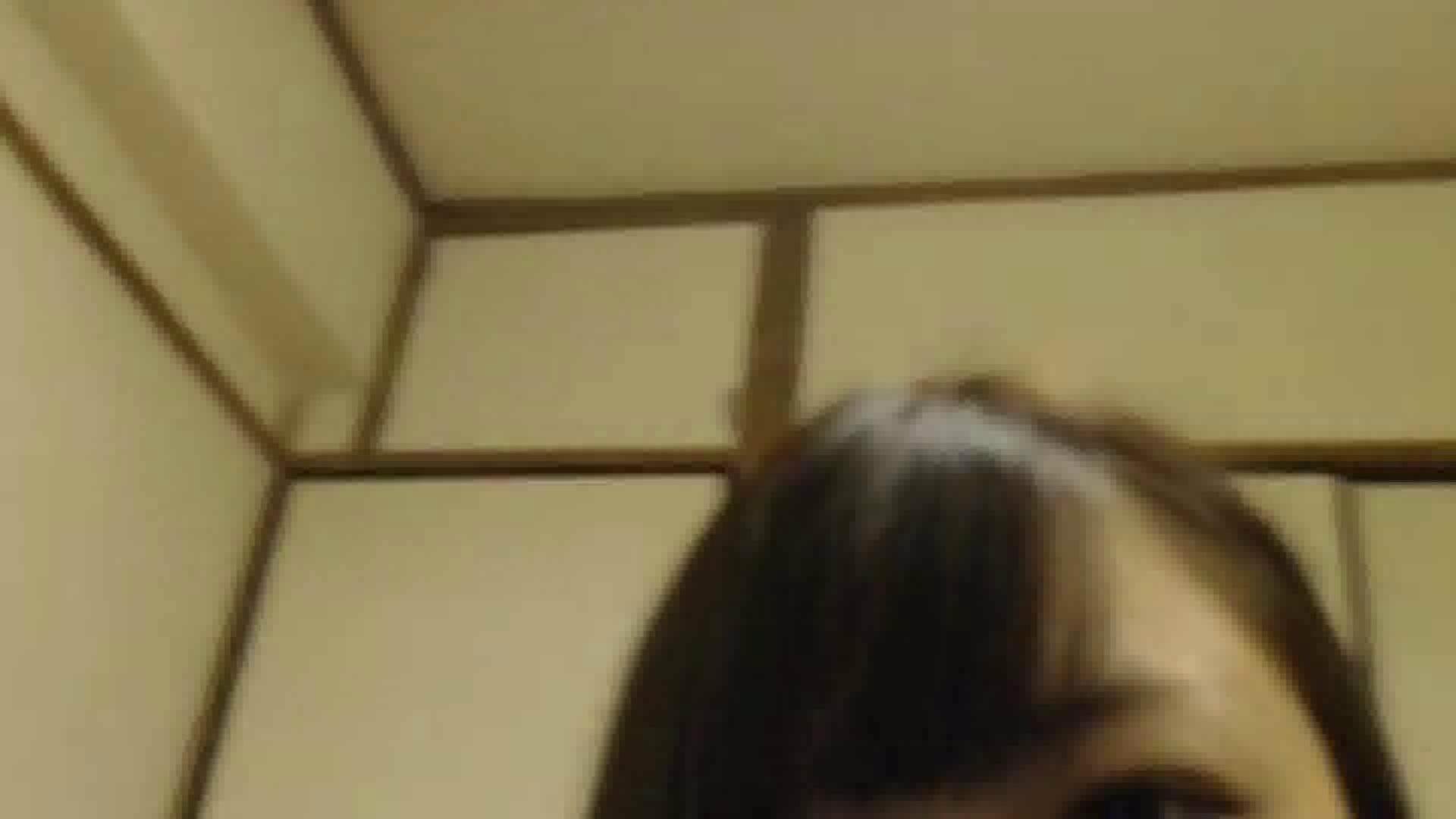 S級ギャルのハメ撮り!生チャット!Vol.21前編 ギャルのエロ動画  108PIX 24