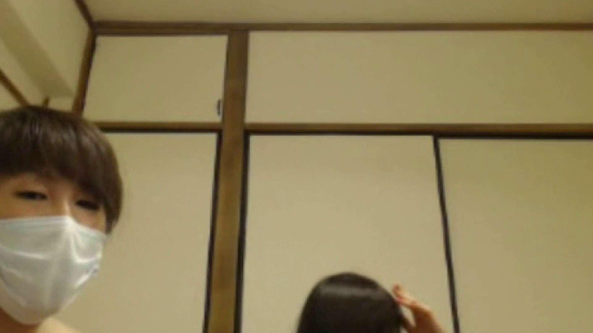 S級ギャルのハメ撮り!生チャット!Vol.21前編 美女まとめ セックス無修正動画無料 108PIX 26