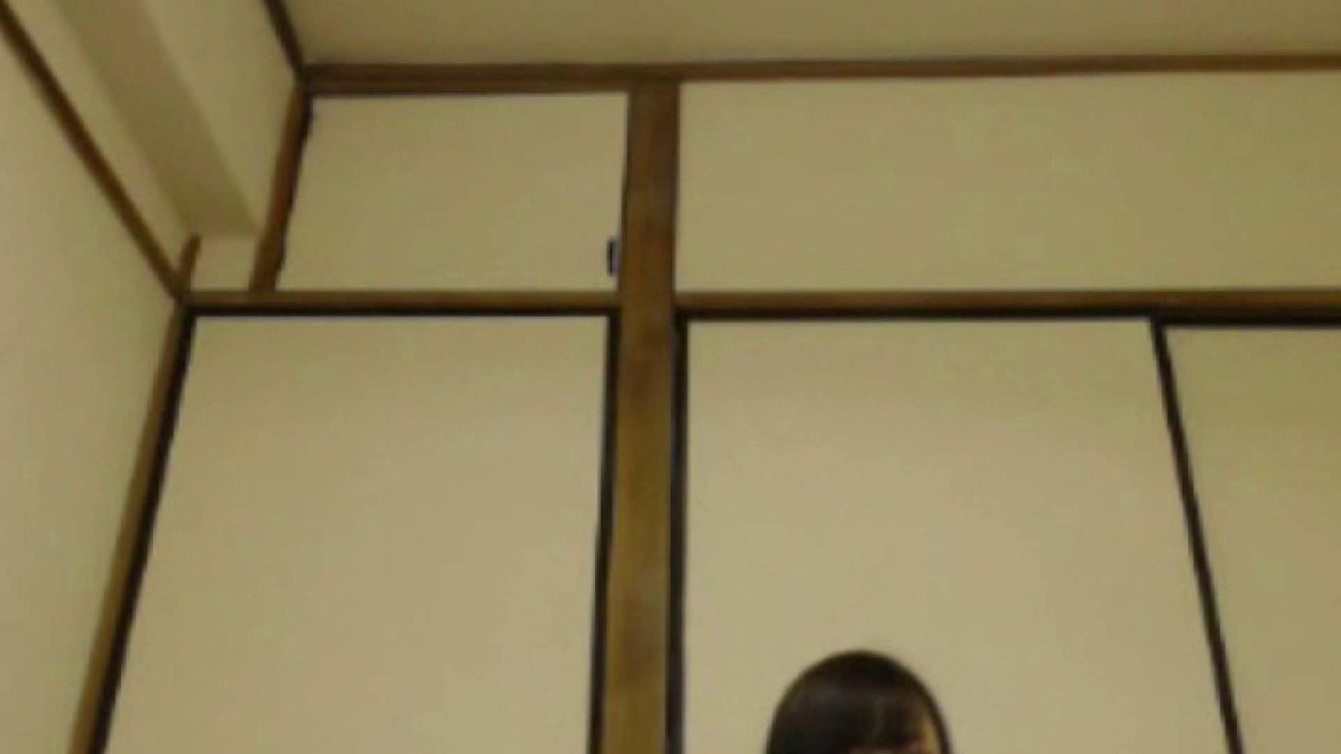 S級ギャルのハメ撮り!生チャット!Vol.21後編 素人見放題 盗撮動画紹介 91PIX 26
