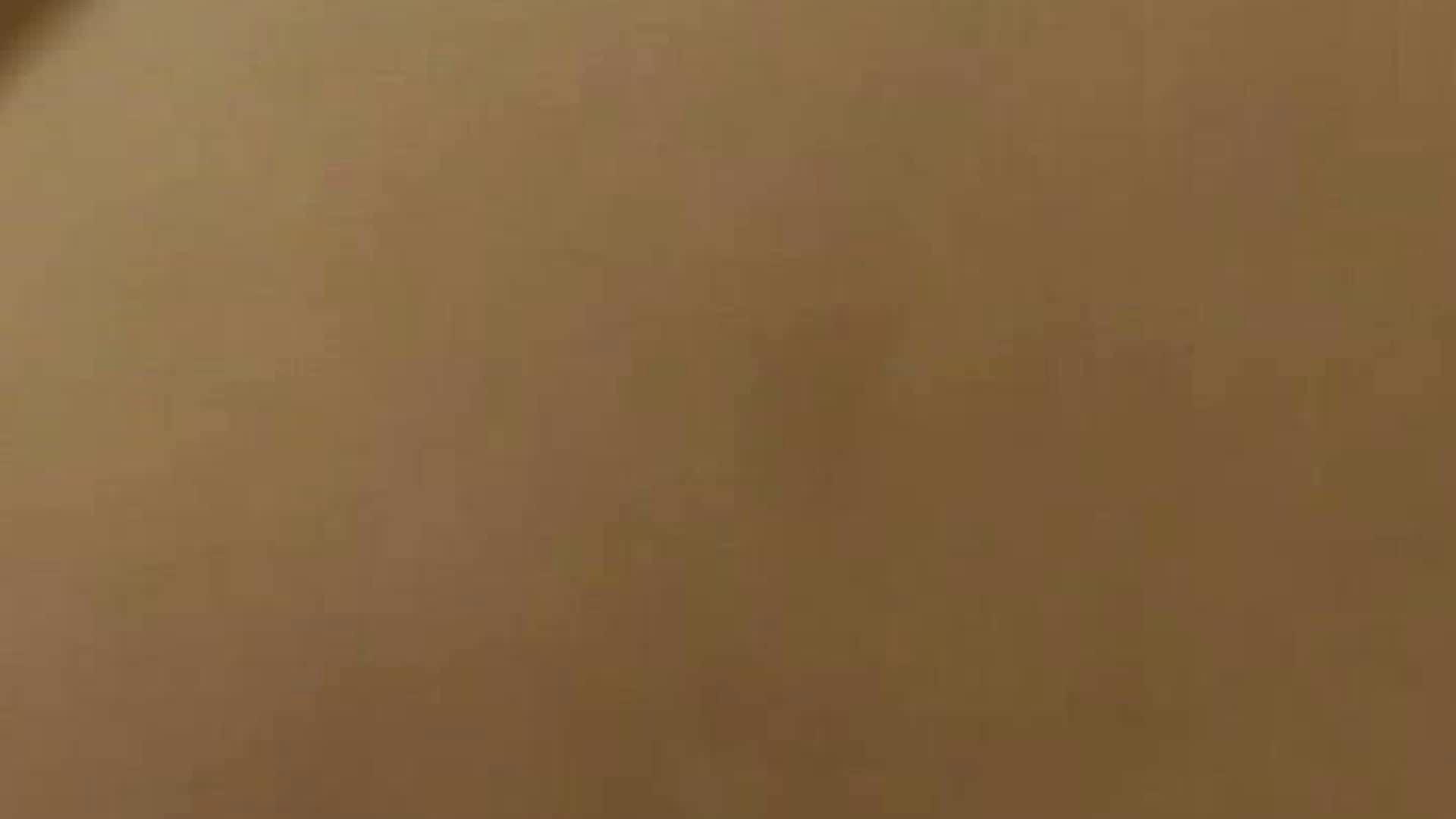 S級ギャルのハメ撮り!生チャット!Vol.22 ギャルのエロ動画 ワレメ動画紹介 109PIX 41