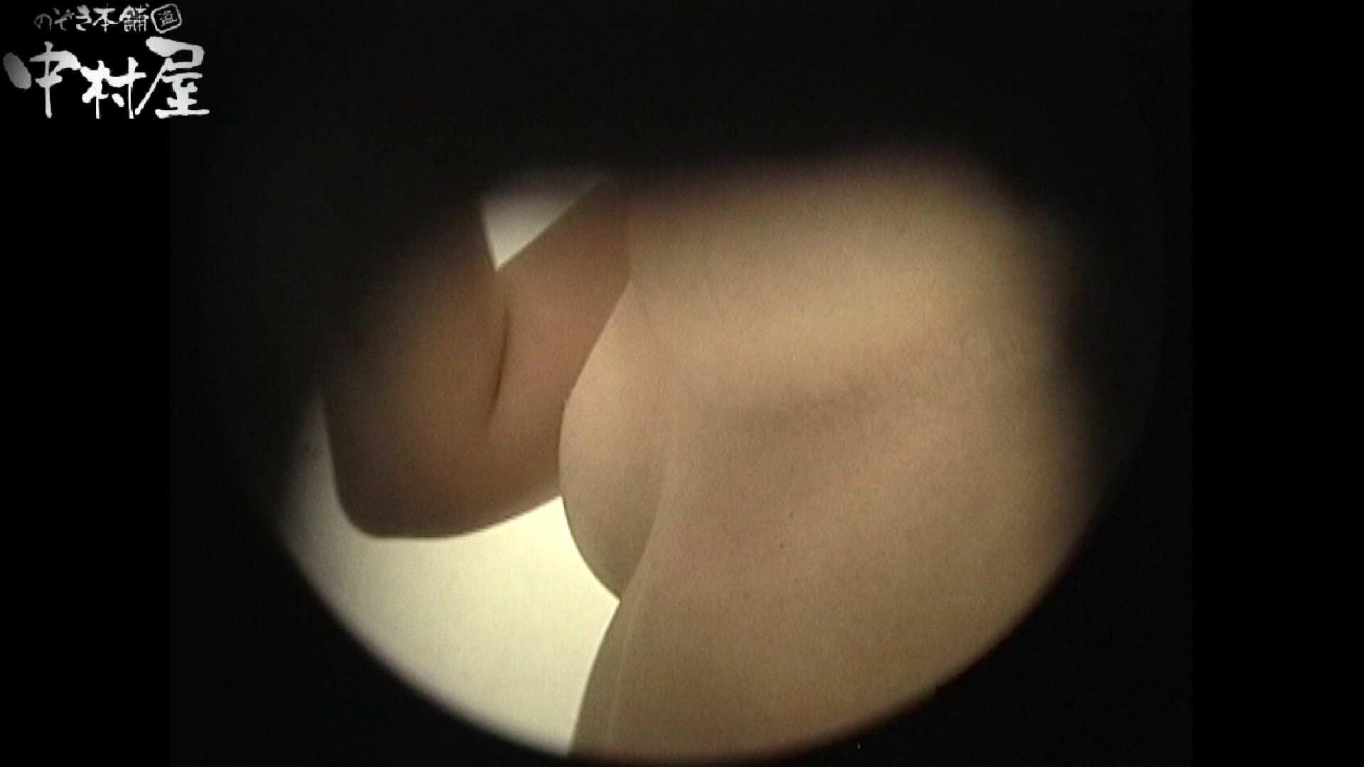 No.34 おわん型オッパイのてっぺんに淡いピンクの乳首ちゃん お姉さんの乳首   接写  107PIX 83