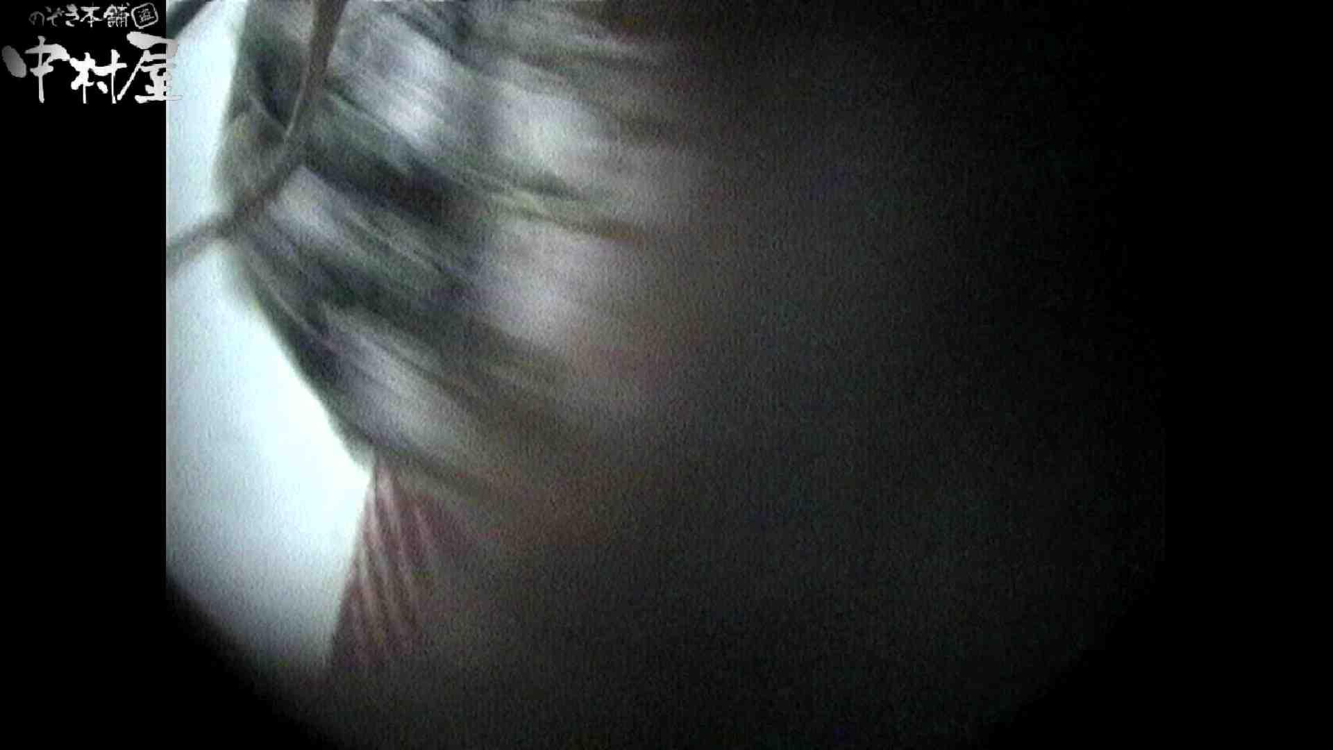 No.46 マシュマロ巨乳が目の前でプルプル 接写   巨乳編  108PIX 9