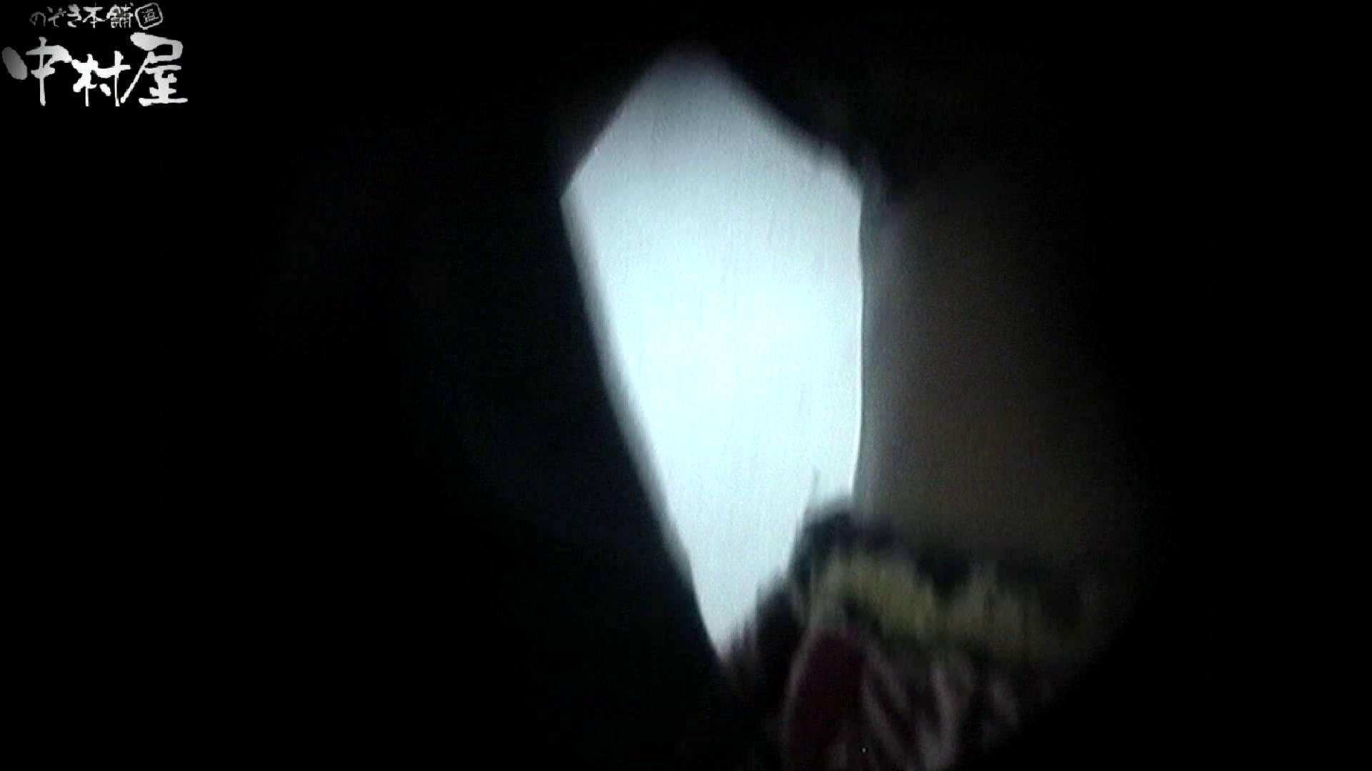 No.46 マシュマロ巨乳が目の前でプルプル 接写   巨乳編  108PIX 21