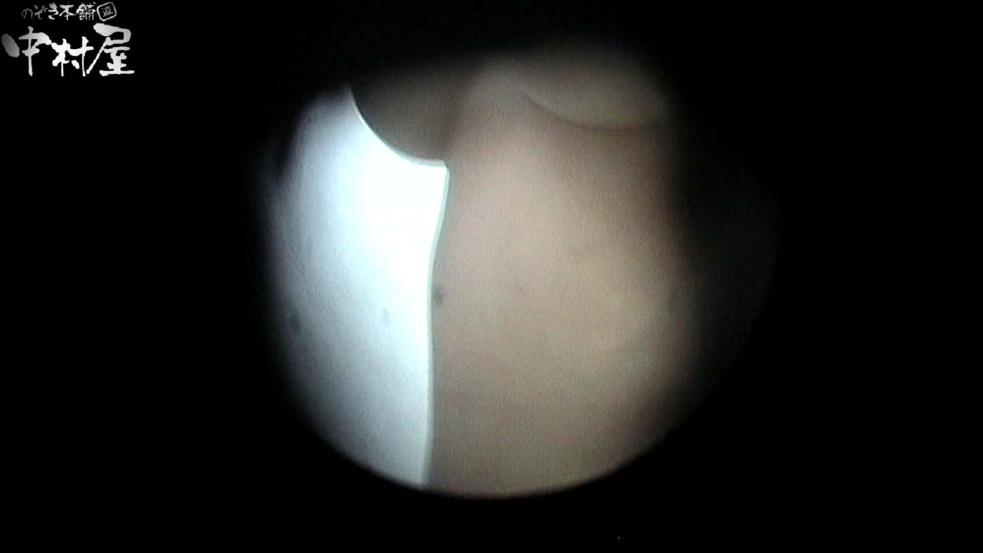 No.46 マシュマロ巨乳が目の前でプルプル 接写   巨乳編  108PIX 35