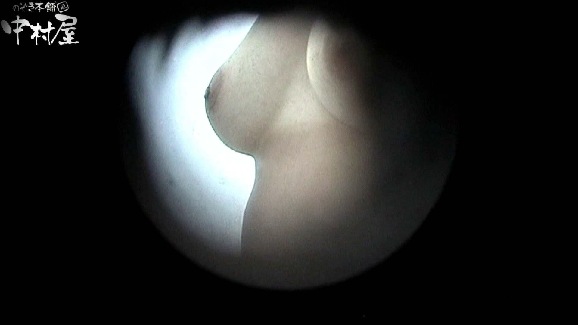 No.46 マシュマロ巨乳が目の前でプルプル 接写   巨乳編  108PIX 37