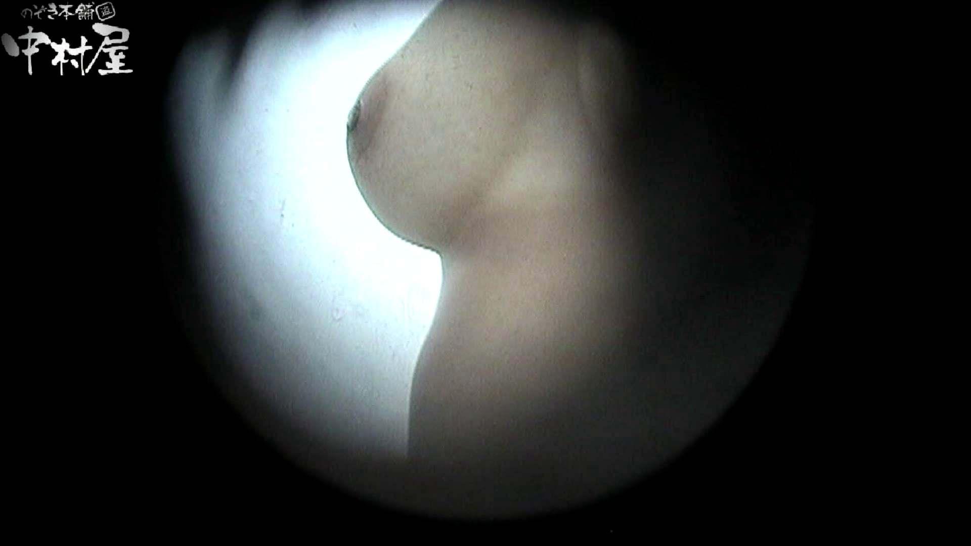 No.46 マシュマロ巨乳が目の前でプルプル 接写  108PIX 38