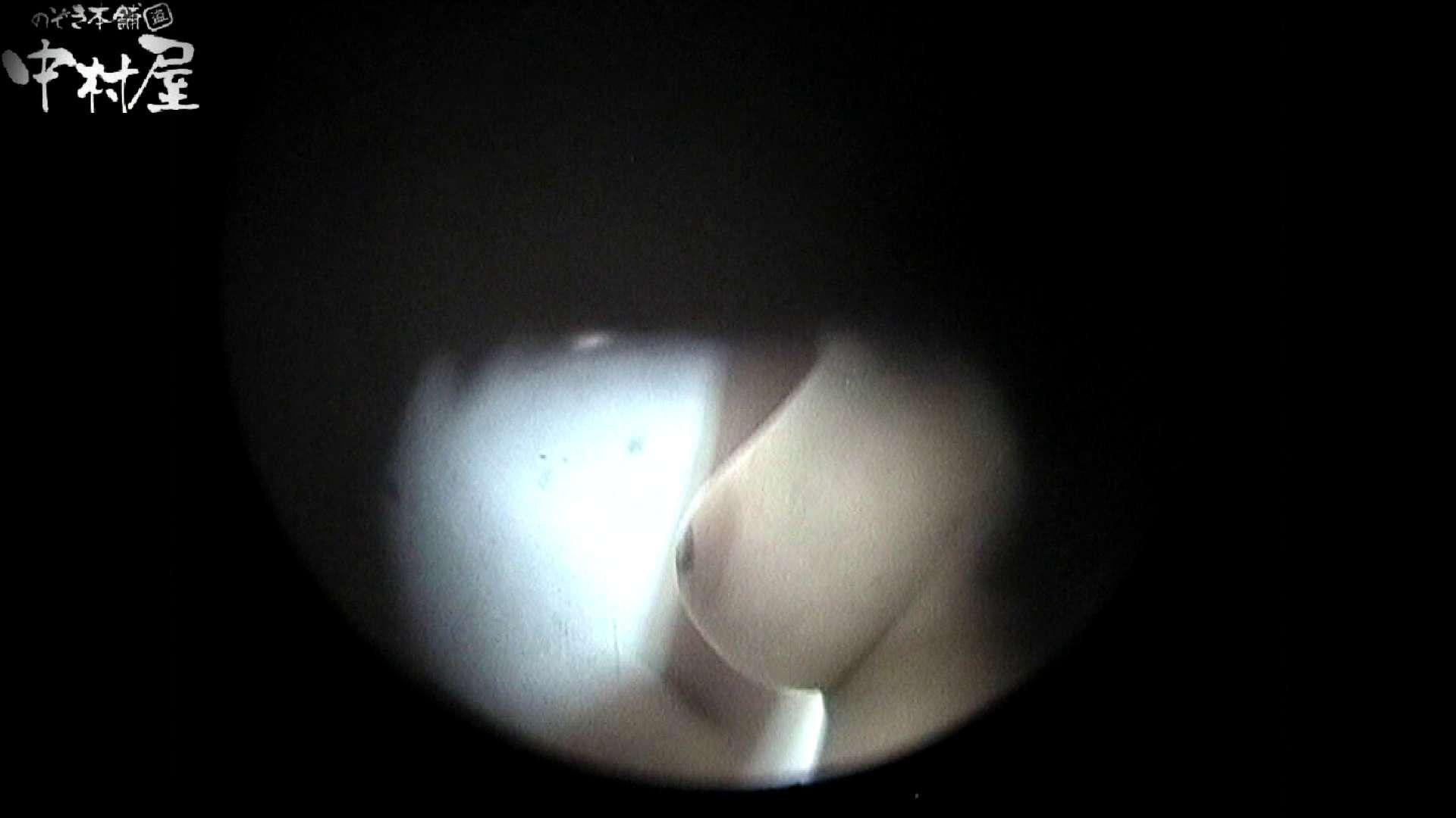 No.46 マシュマロ巨乳が目の前でプルプル 接写  108PIX 42