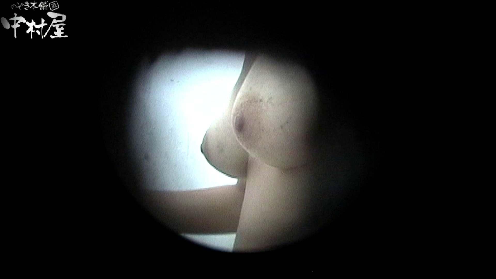No.46 マシュマロ巨乳が目の前でプルプル 接写   巨乳編  108PIX 43