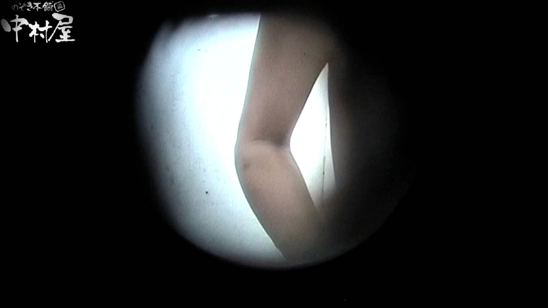 No.46 マシュマロ巨乳が目の前でプルプル 接写   巨乳編  108PIX 47