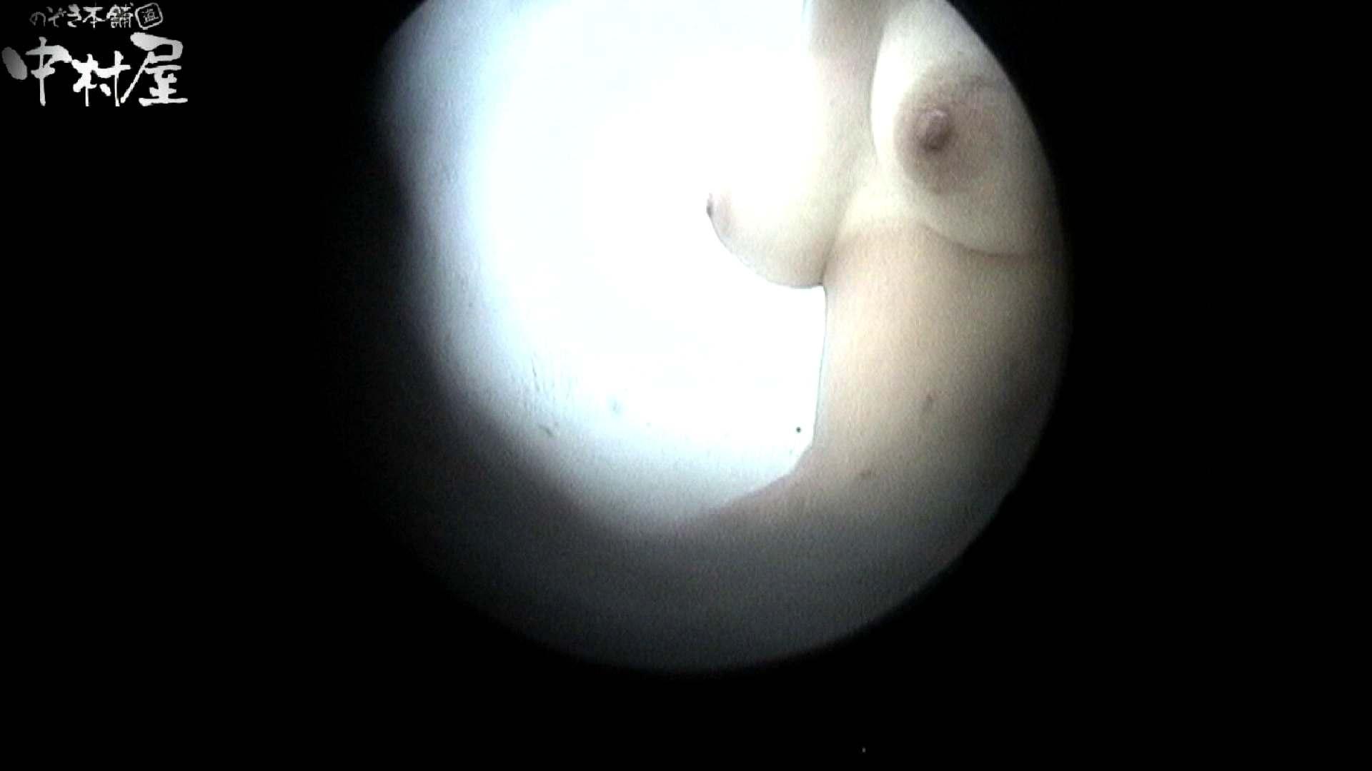 No.46 マシュマロ巨乳が目の前でプルプル 接写  108PIX 50