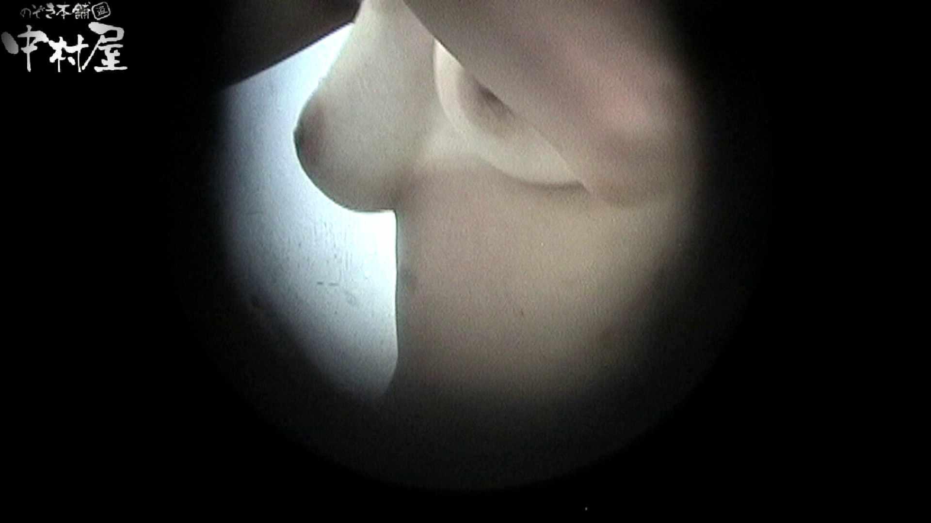 No.46 マシュマロ巨乳が目の前でプルプル 接写   巨乳編  108PIX 53