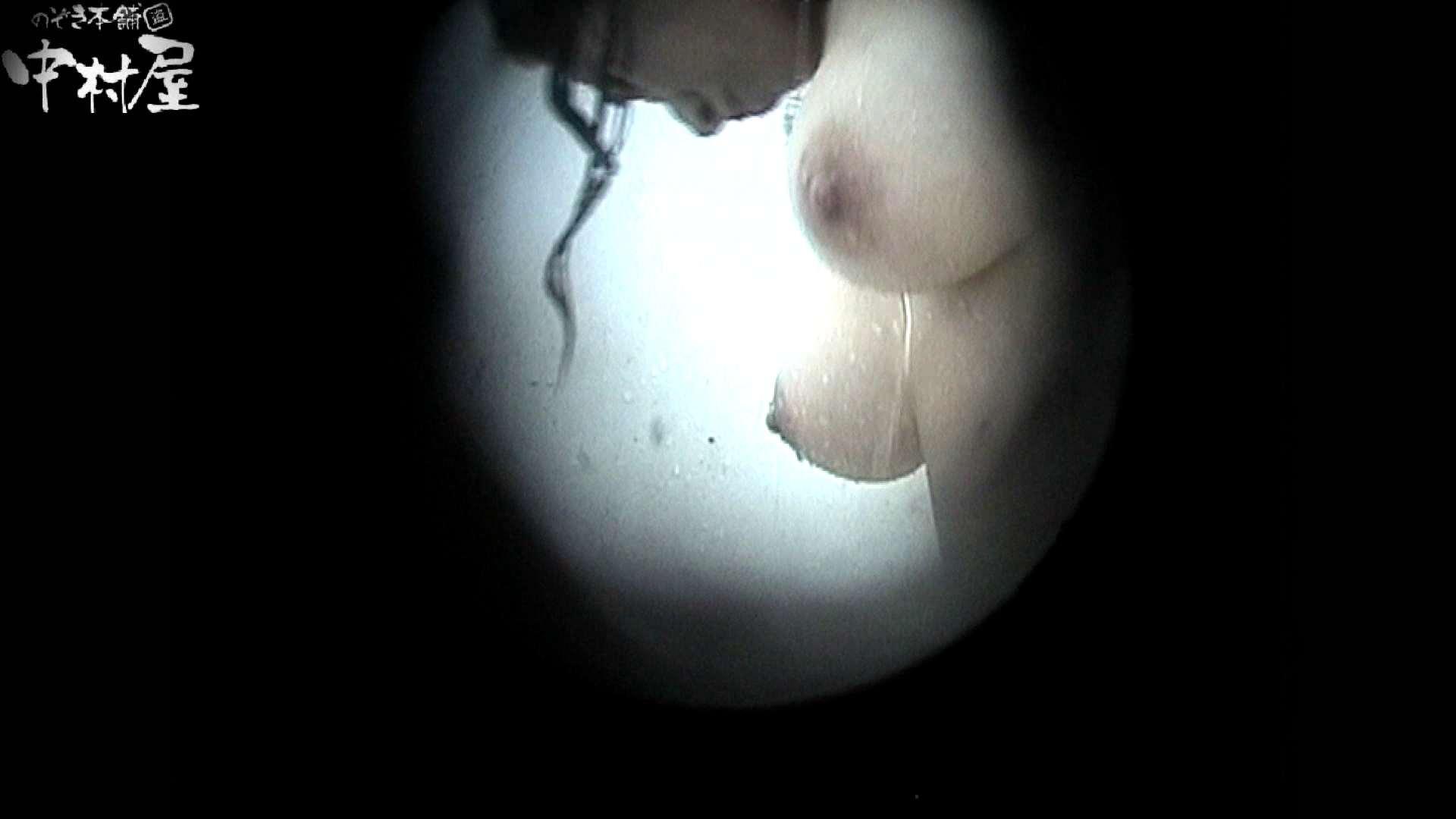 No.46 マシュマロ巨乳が目の前でプルプル 接写  108PIX 82