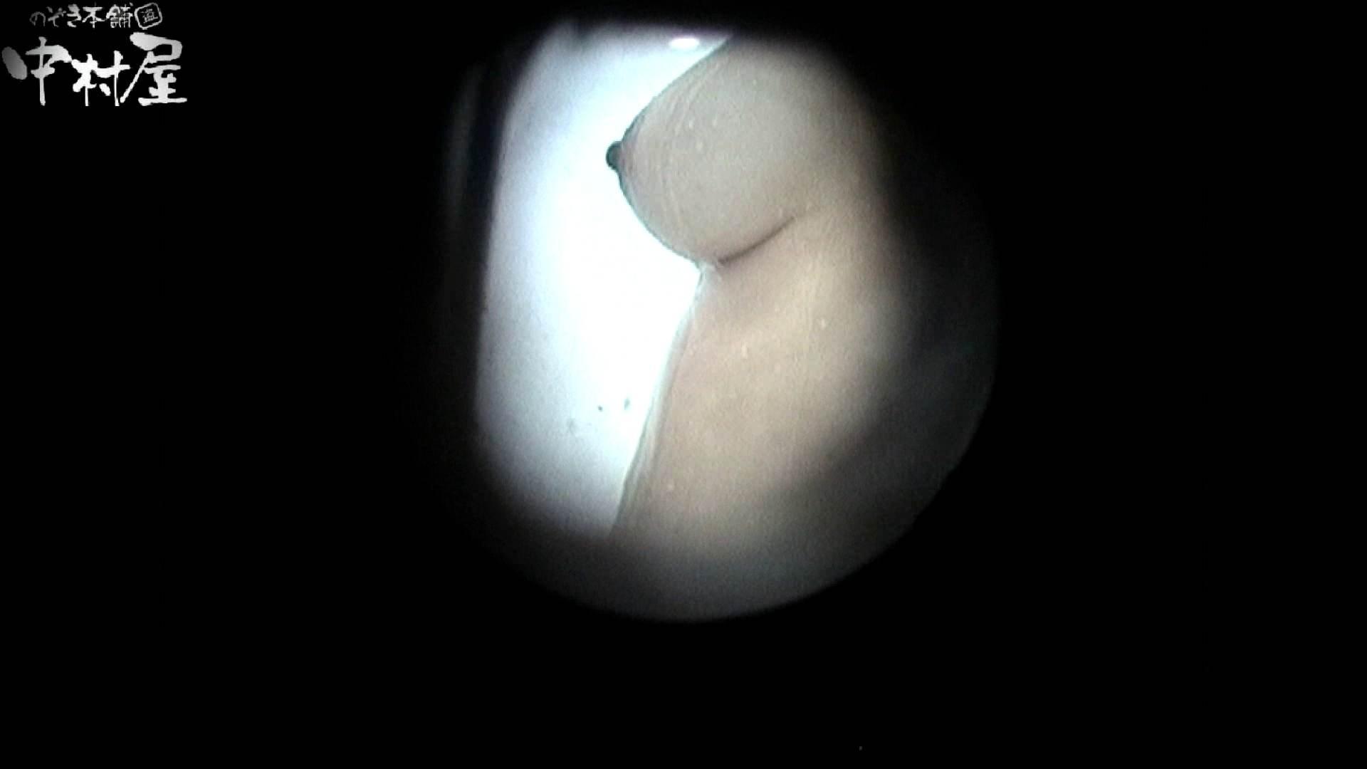 No.46 マシュマロ巨乳が目の前でプルプル 接写  108PIX 86