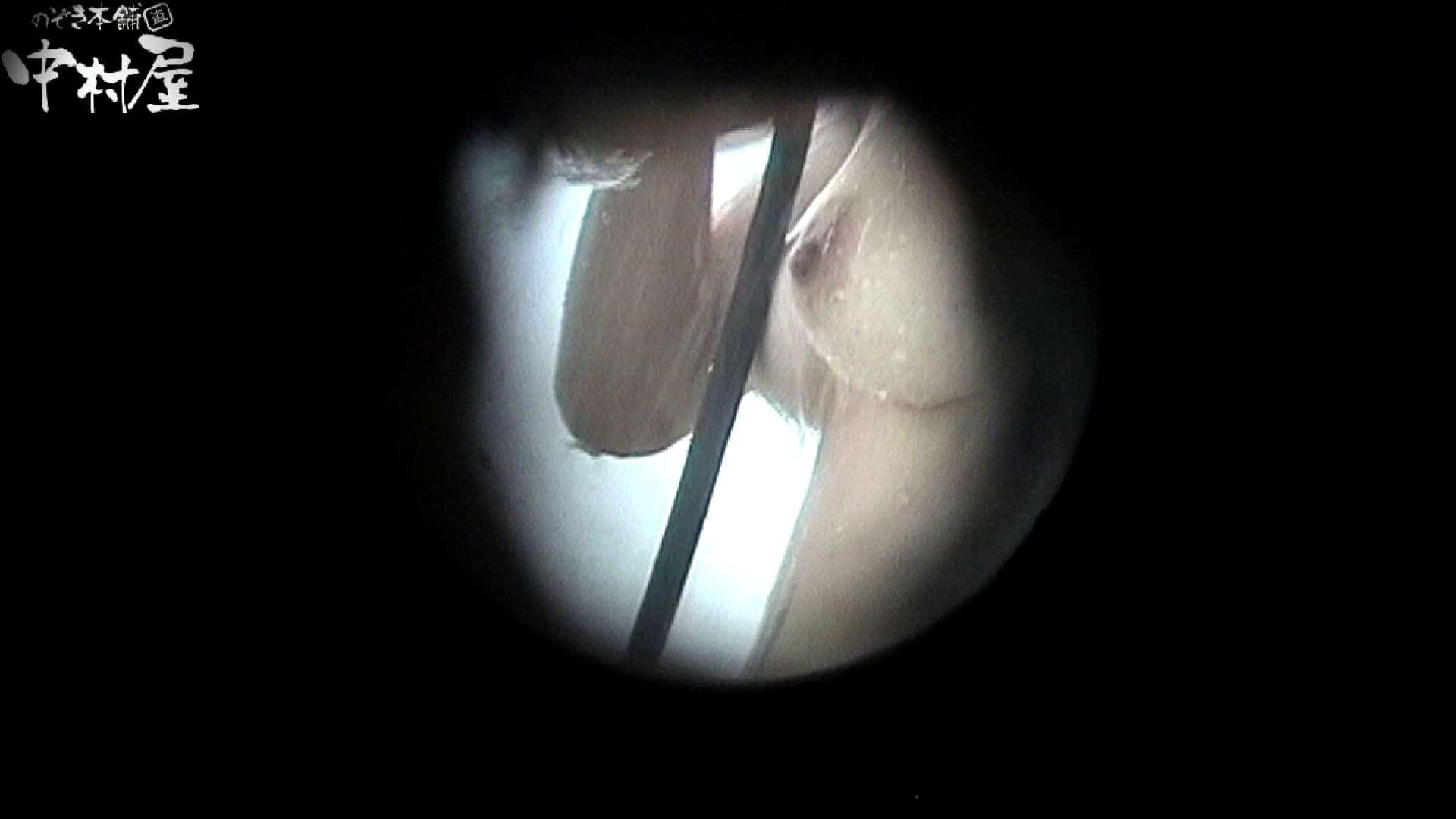 No.46 マシュマロ巨乳が目の前でプルプル 接写  108PIX 90