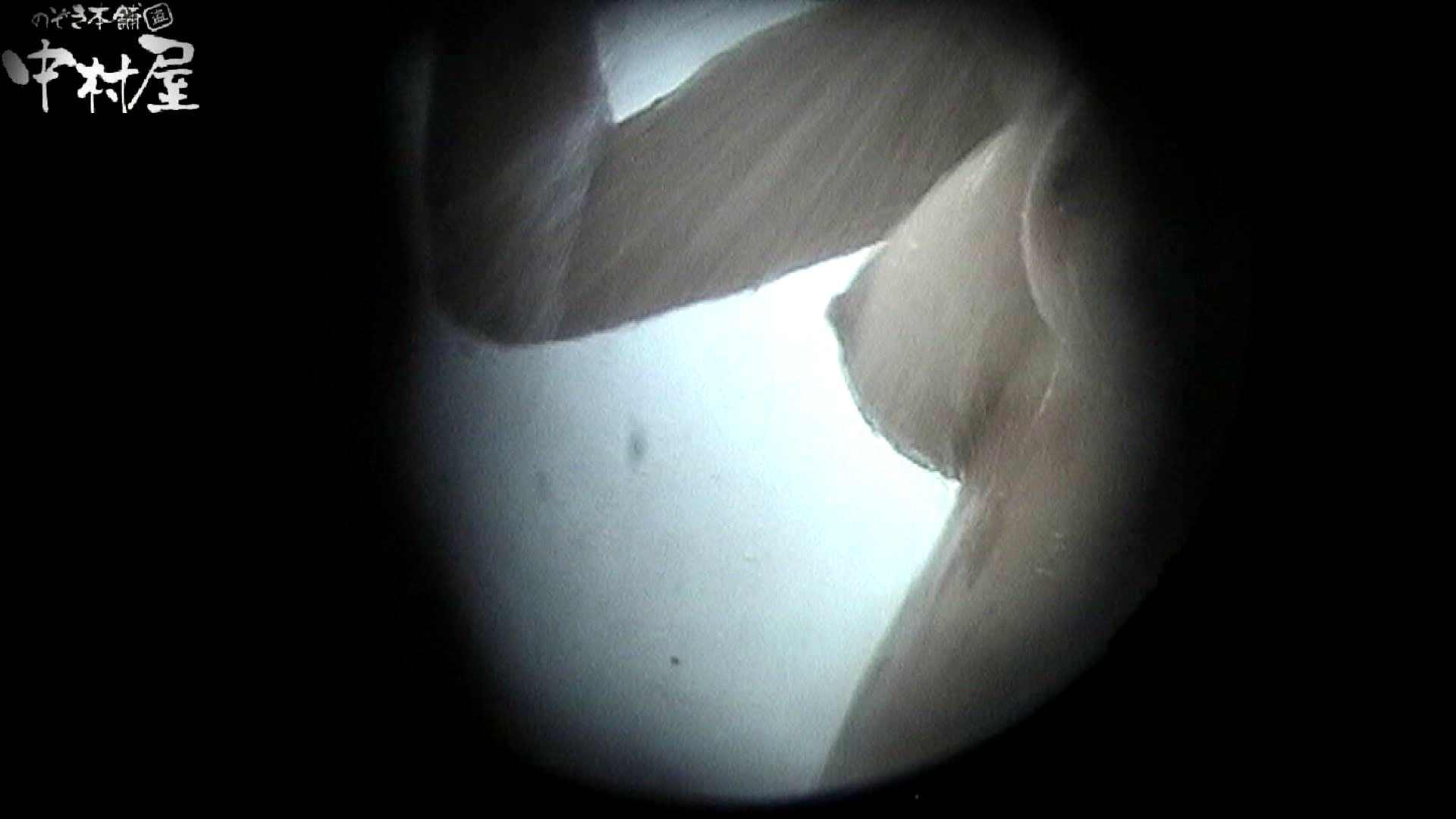 No.46 マシュマロ巨乳が目の前でプルプル 接写  108PIX 94