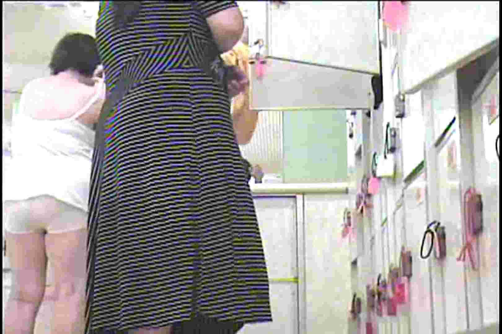 厳選潜入女風呂 No.04 盗撮シリーズ  95PIX 24