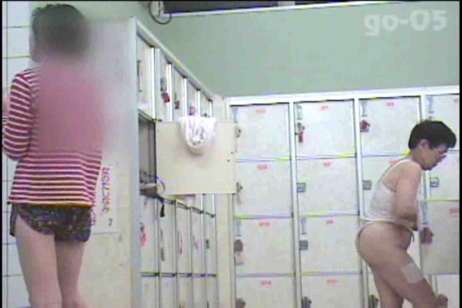 厳選潜入女風呂 No.05 盗撮シリーズ スケベ動画紹介 111PIX 68