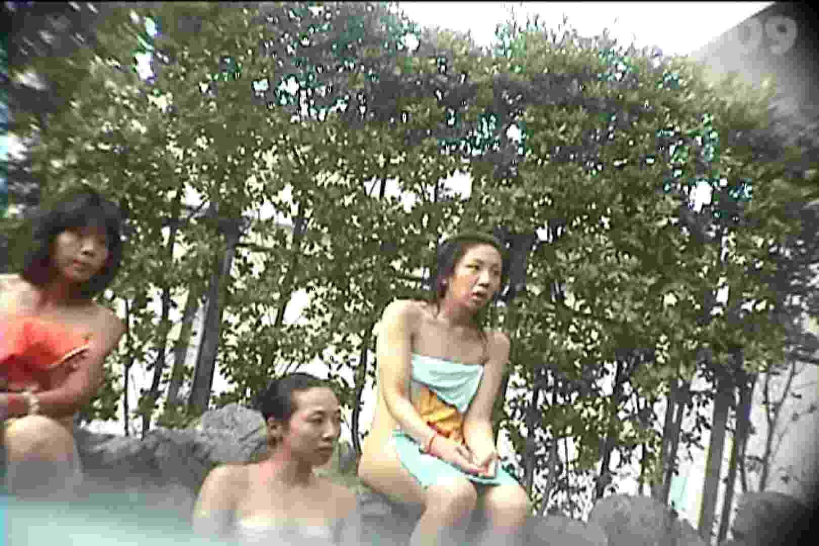 厳選潜入女風呂 No.09 女風呂  91PIX 6