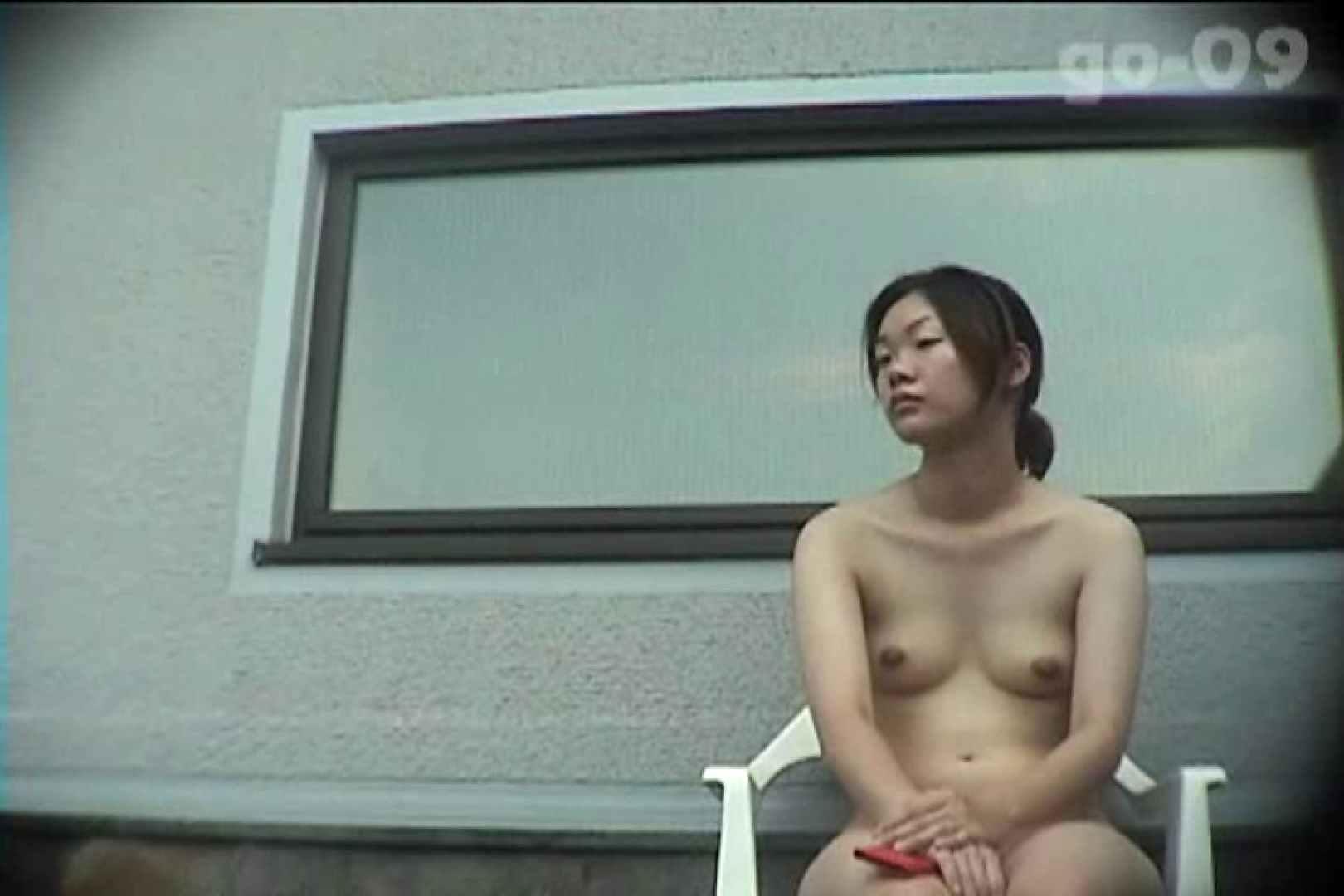 厳選潜入女風呂 No.09 女風呂   盗撮シリーズ  91PIX 88