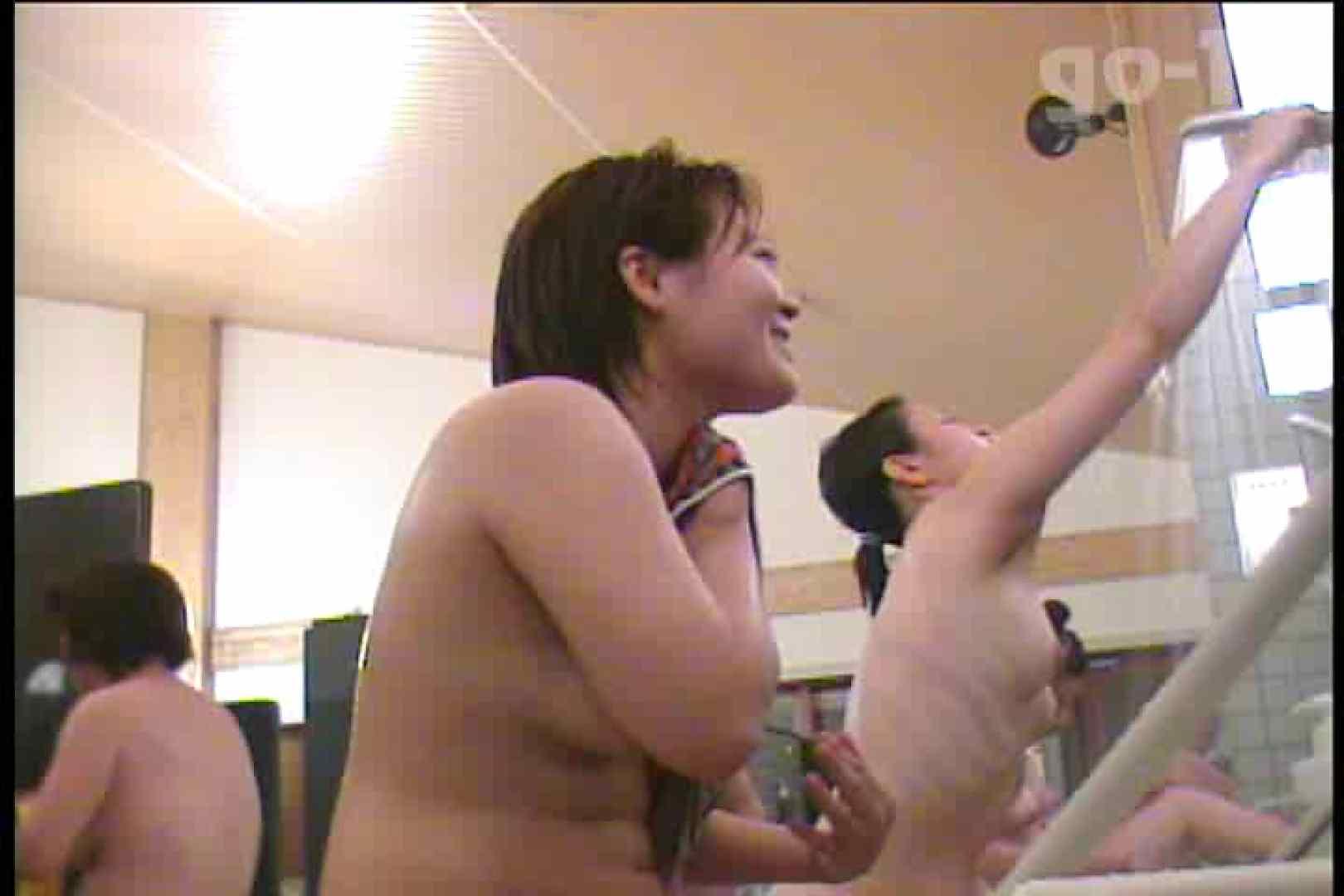 厳選潜入女風呂 No.15 盗撮シリーズ セックス画像 78PIX 5