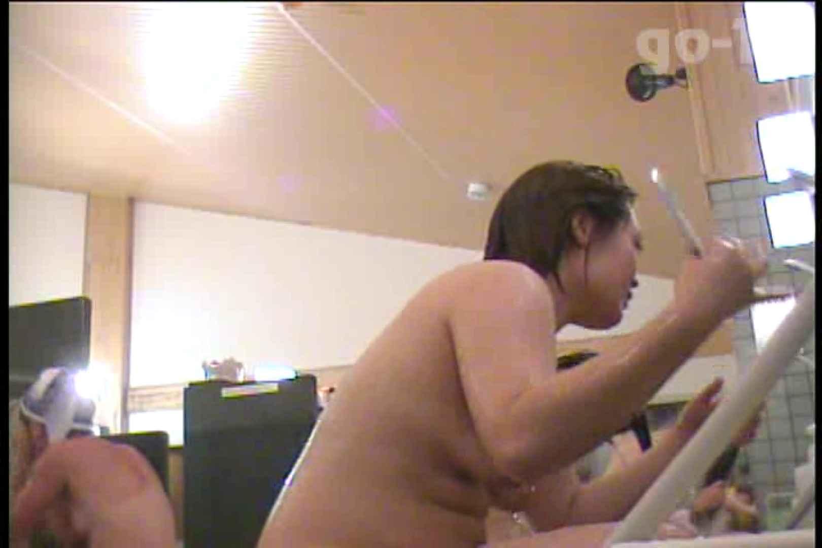 厳選潜入女風呂 No.15 盗撮シリーズ セックス画像 78PIX 65