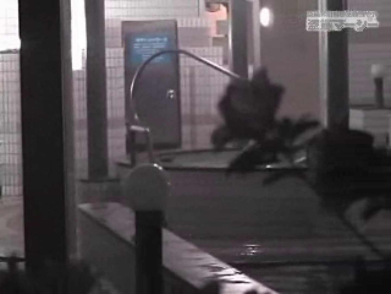 只野男さんの乙女達の楽園7 盗撮シリーズ オメコ無修正動画無料 77PIX 20