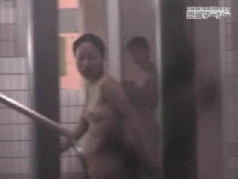 只野男さんの乙女達の楽園7 盗撮シリーズ オメコ無修正動画無料 77PIX 56