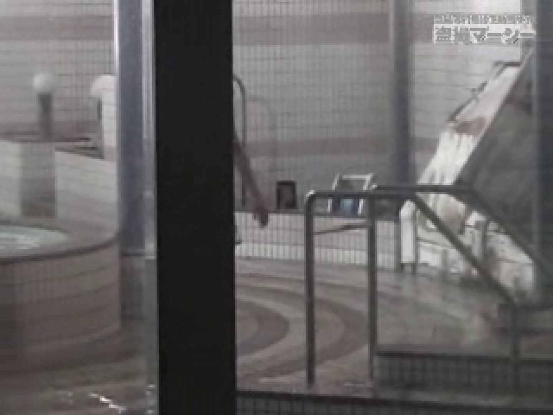只野男さんの乙女達の楽園7 盗撮シリーズ オメコ無修正動画無料 77PIX 65