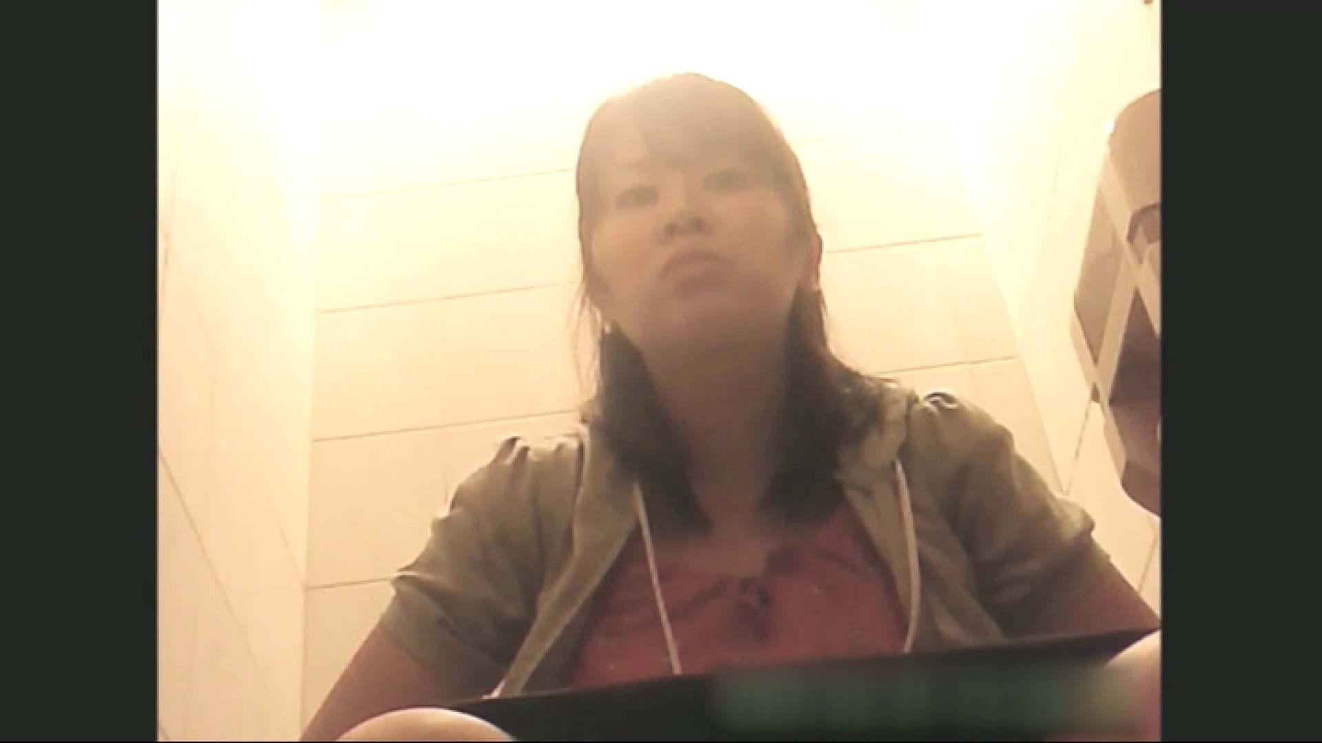 ティーンガールのトイレ覗き‼vol.01 美女まとめ 濡れ場動画紹介 105PIX 2