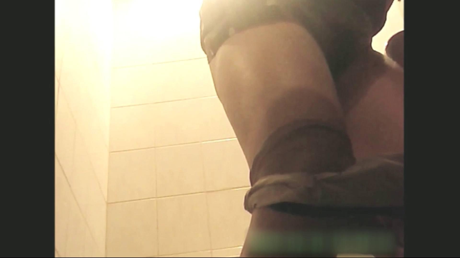ティーンガールのトイレ覗き‼vol.01 覗き   お姉さんのエロ動画  105PIX 7