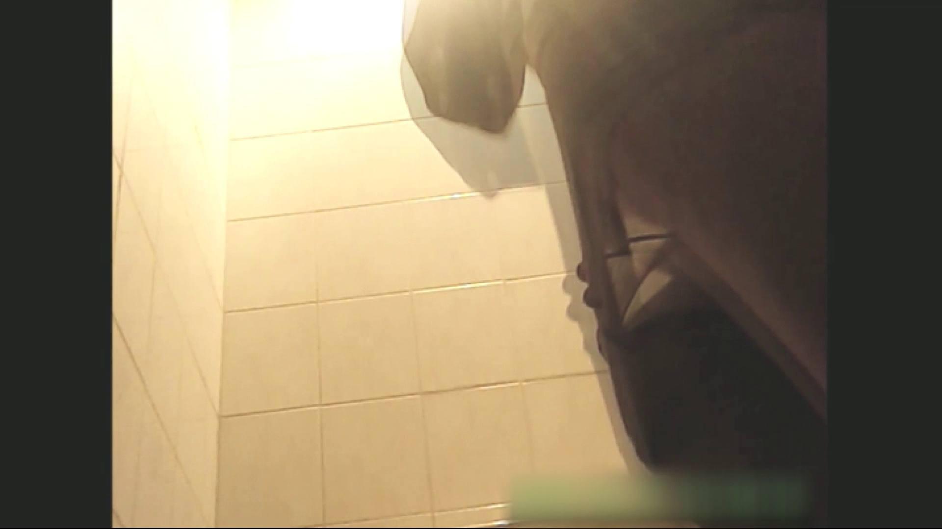 ティーンガールのトイレ覗き‼vol.01 美女まとめ 濡れ場動画紹介 105PIX 14