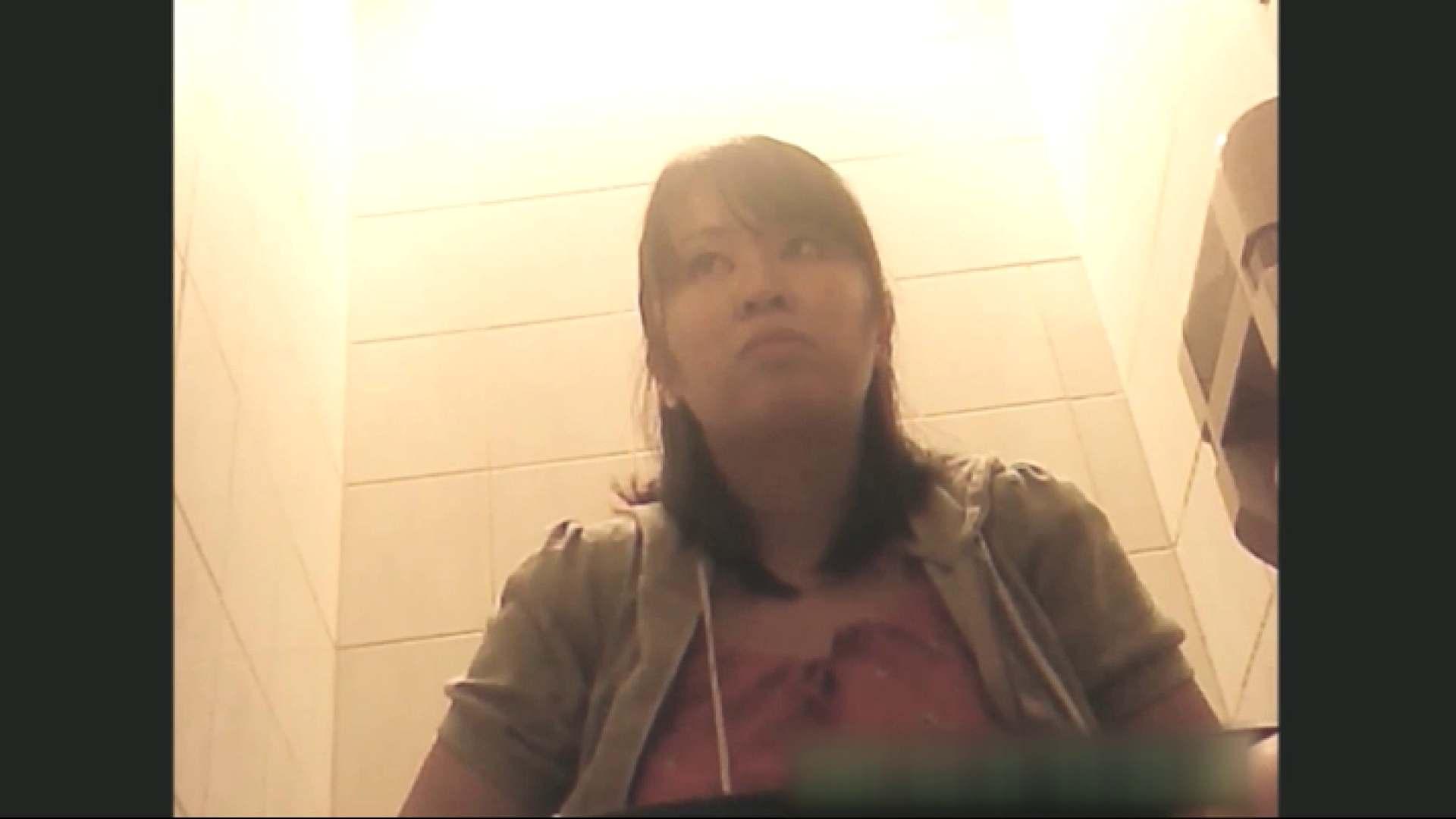 ティーンガールのトイレ覗き‼vol.01 ティーンガール すけべAV動画紹介 105PIX 35
