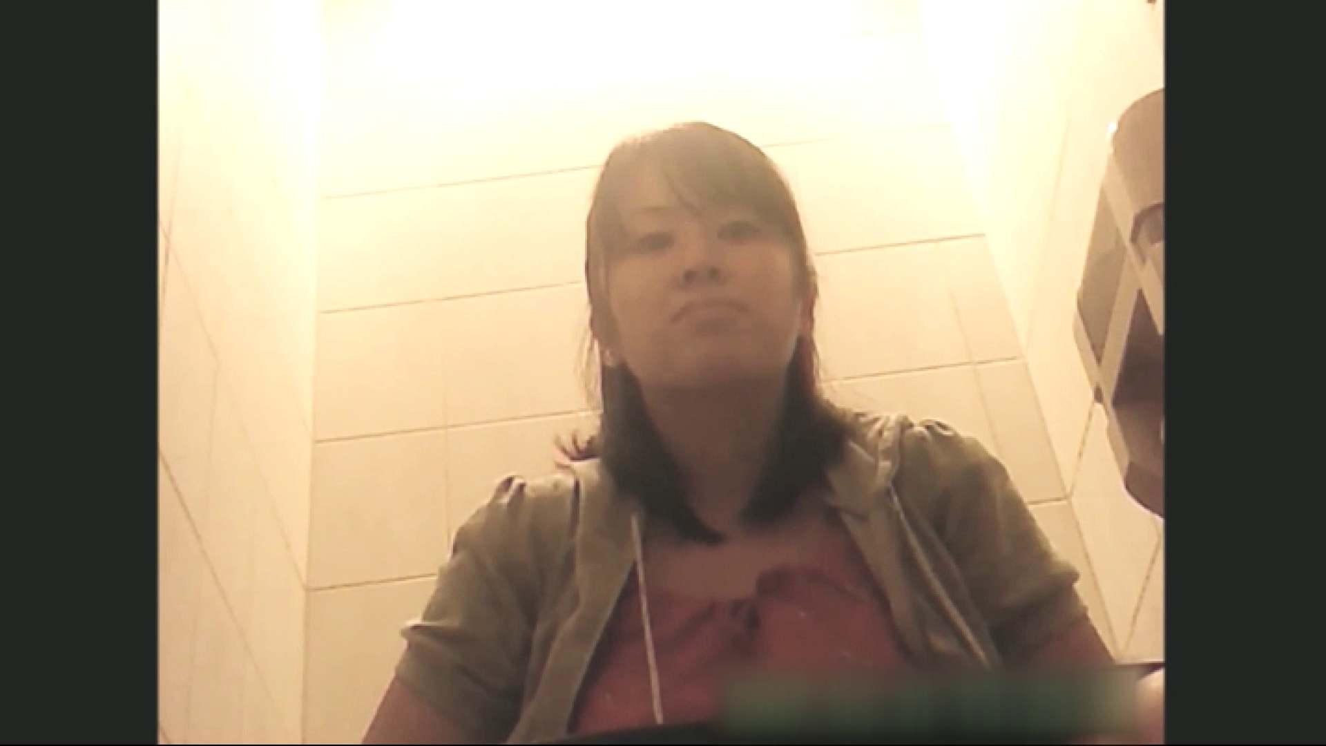 ティーンガールのトイレ覗き‼vol.01 覗き  105PIX 36