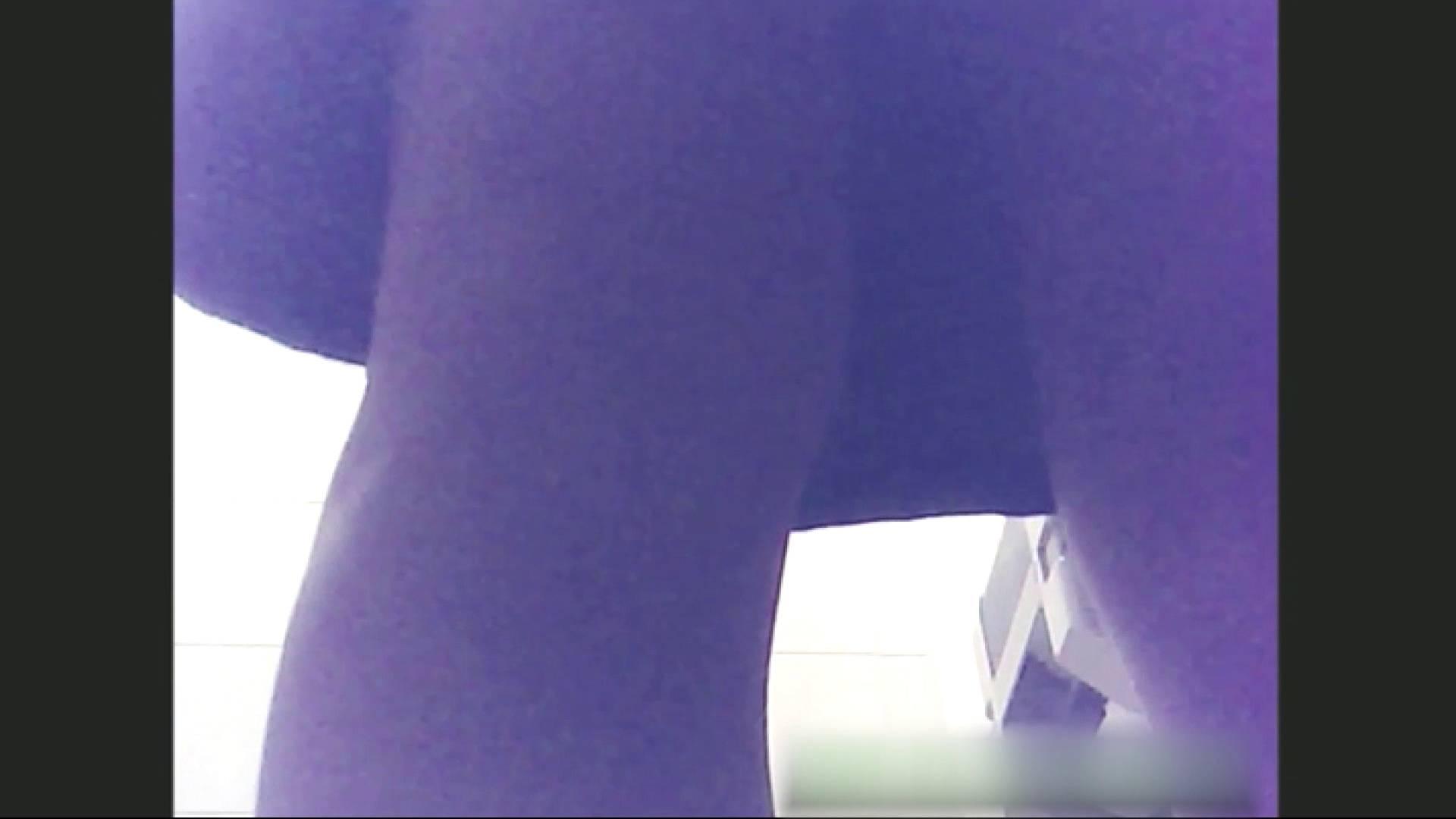 ティーンガールのトイレ覗き‼vol.01 美女まとめ 濡れ場動画紹介 105PIX 98