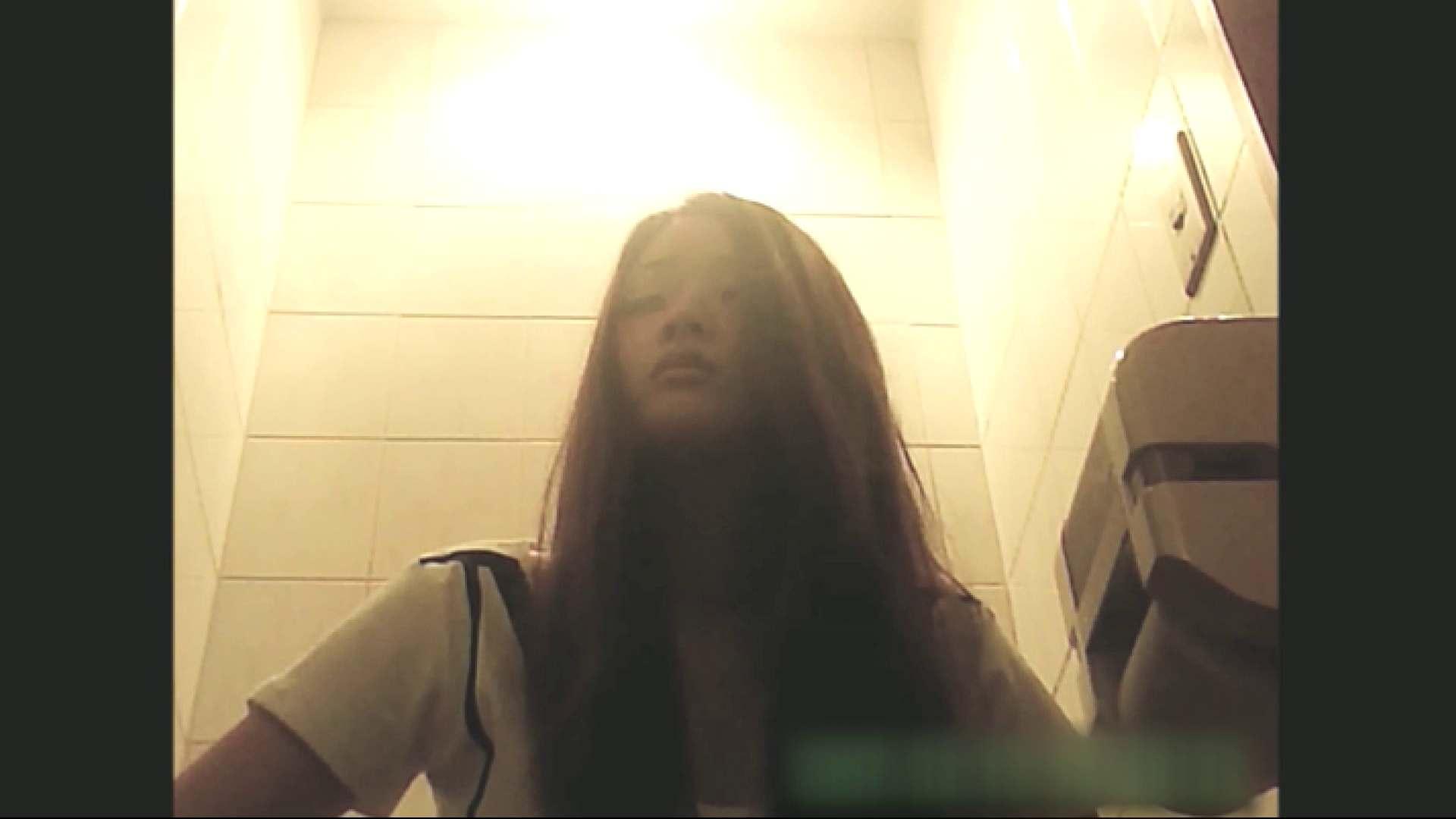 ティーンガールのトイレ覗き‼vol.02 覗き セックス画像 92PIX 5