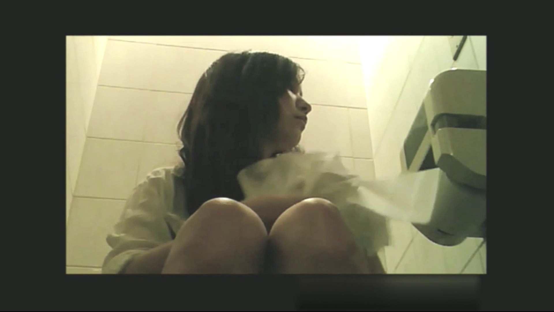 ティーンガールのトイレ覗き‼vol.02 覗き セックス画像 92PIX 17