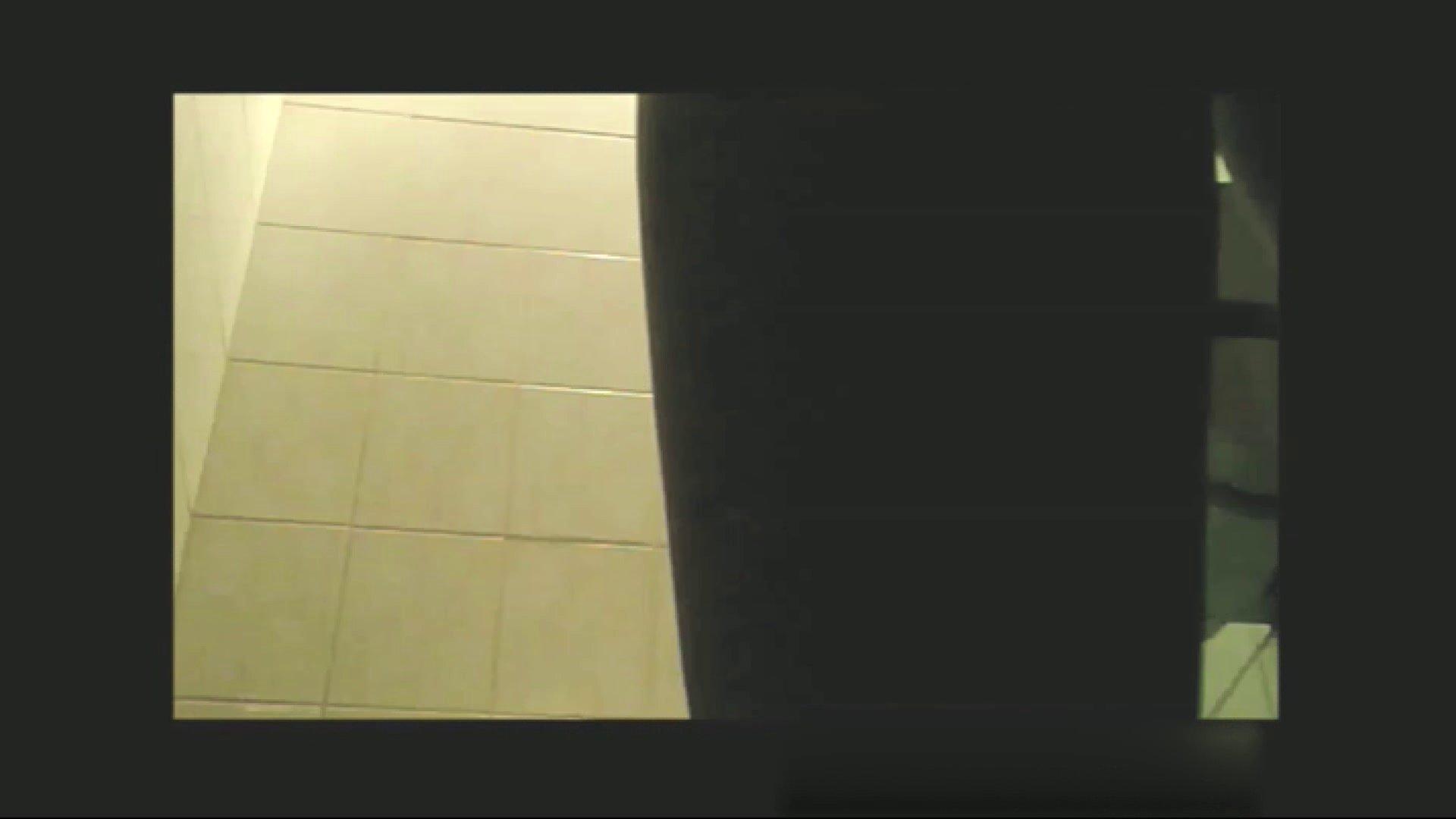 ティーンガールのトイレ覗き‼vol.02 トイレ ワレメ無修正動画無料 92PIX 21